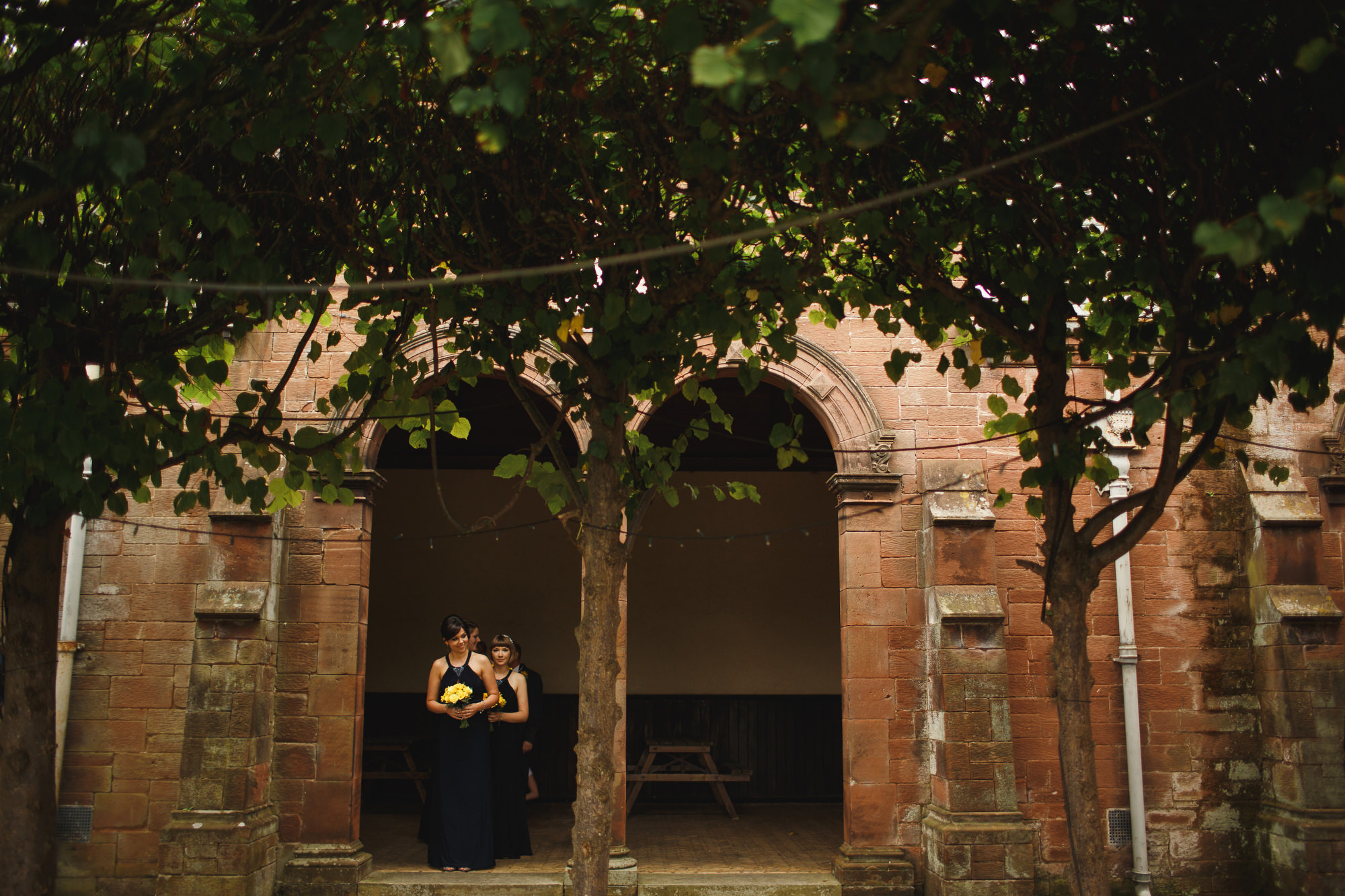 thornton-manor-wedding-photography-sarah-rich-16