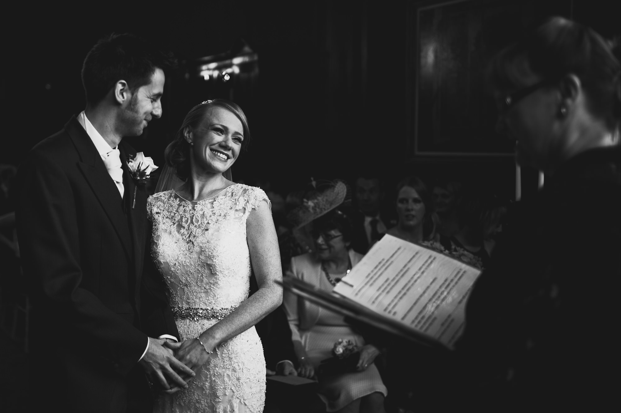 thornton-manor-wedding-photography-sarah-rich-19