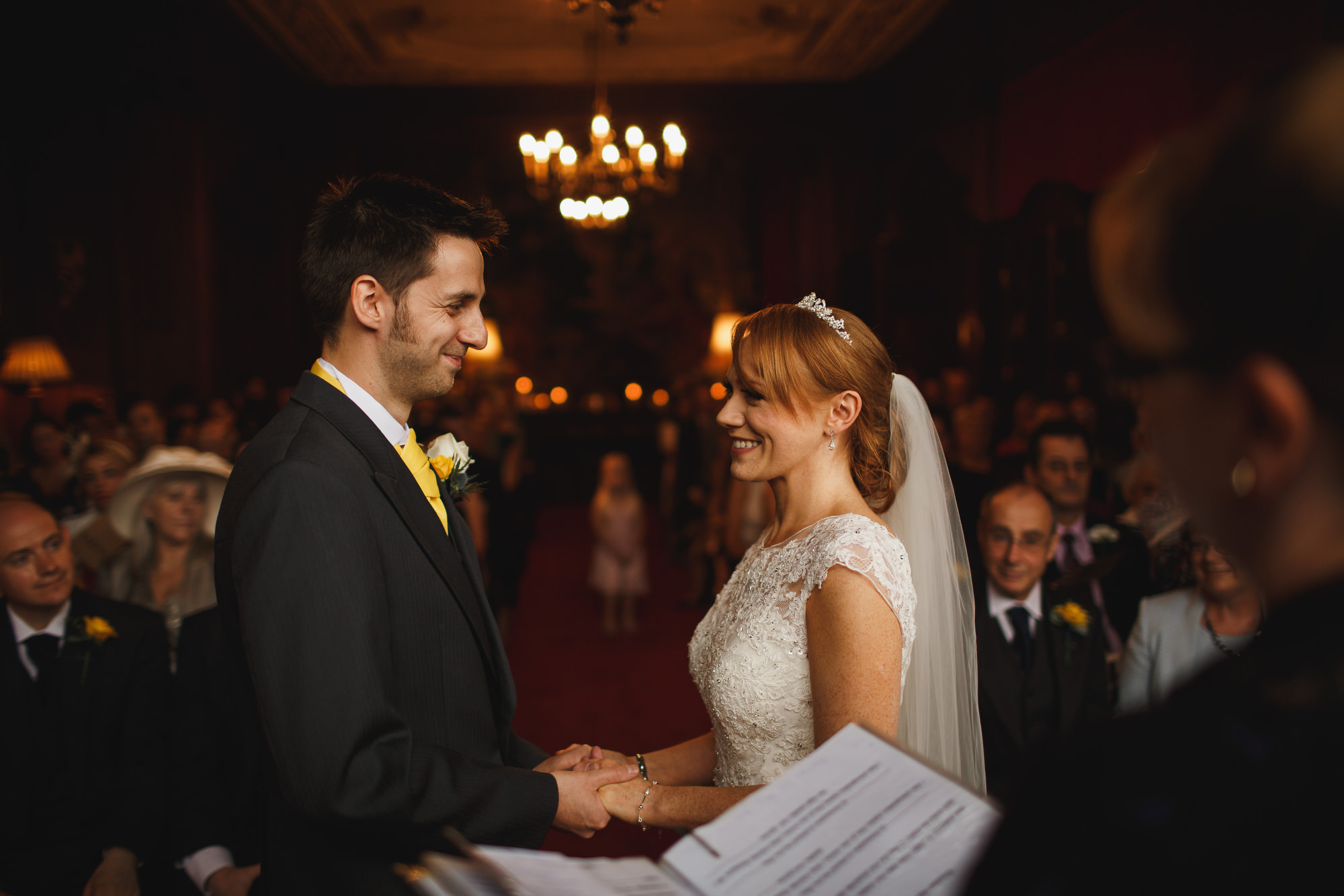 thornton-manor-wedding-photography-sarah-rich-21