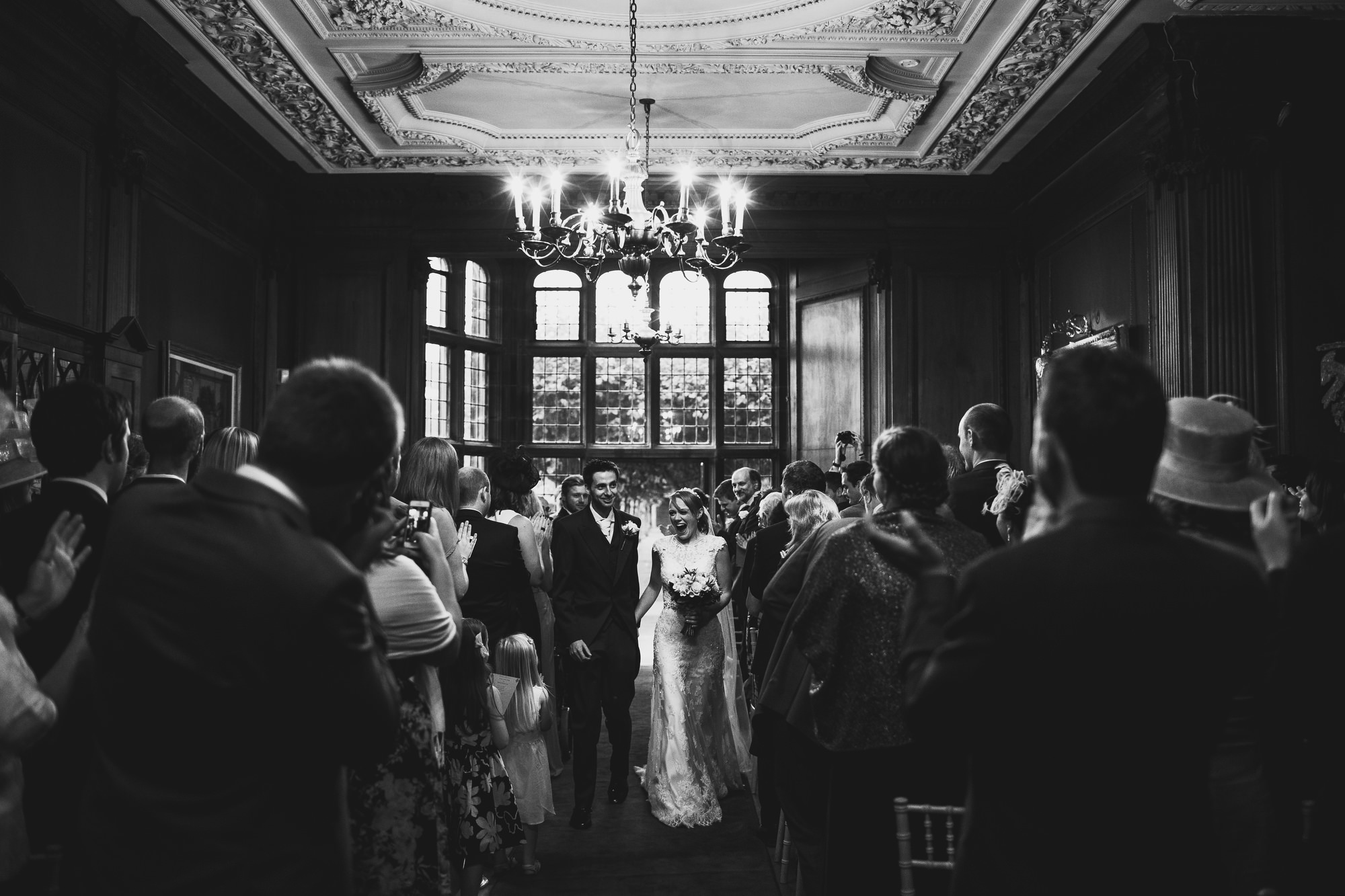 thornton-manor-wedding-photography-sarah-rich-24