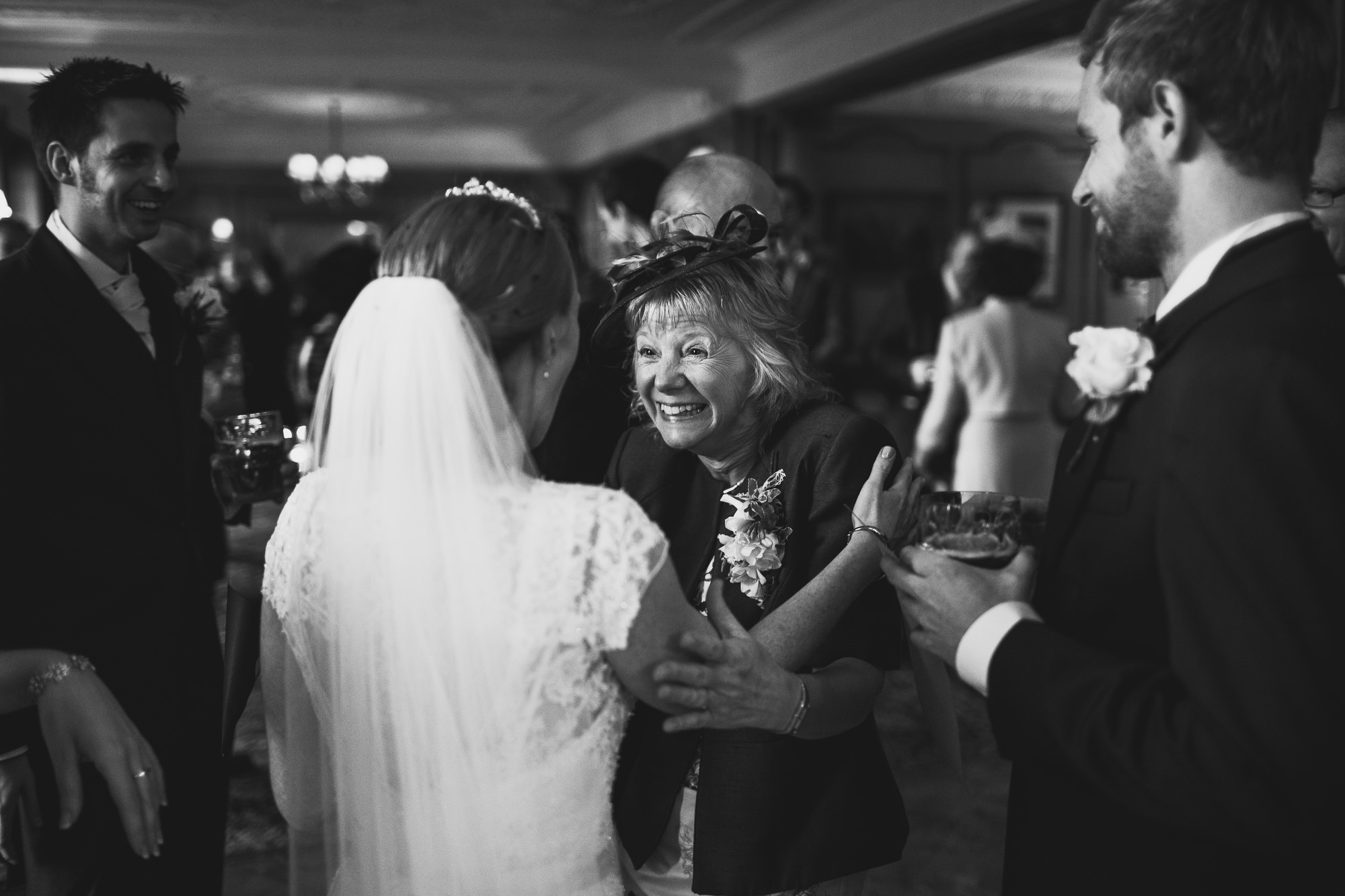 thornton-manor-wedding-photography-sarah-rich-28