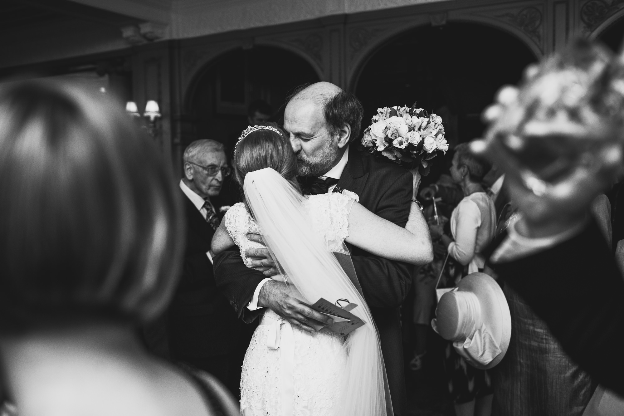 thornton-manor-wedding-photography-sarah-rich-29