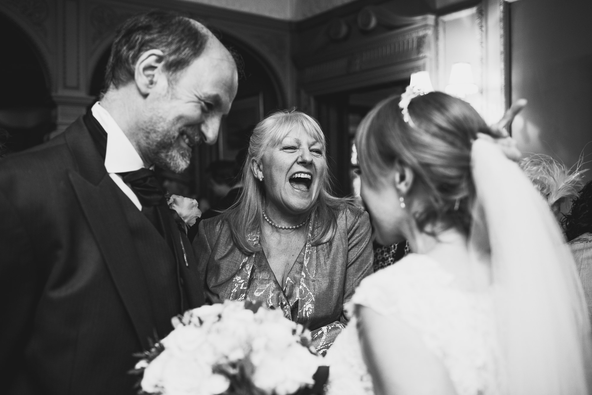 thornton-manor-wedding-photography-sarah-rich-30