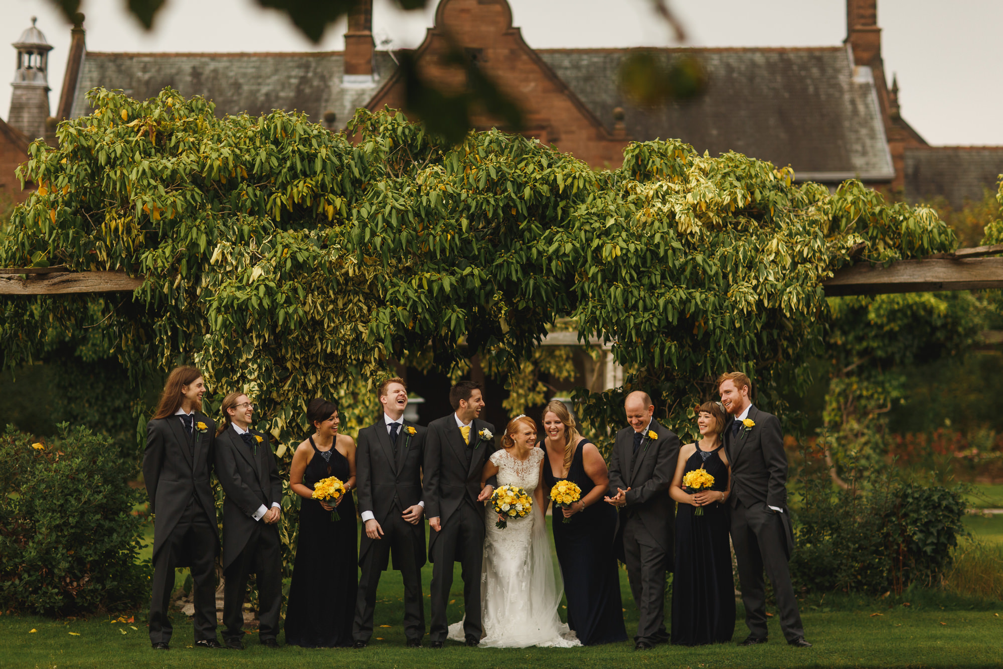 thornton-manor-wedding-photography-sarah-rich-32