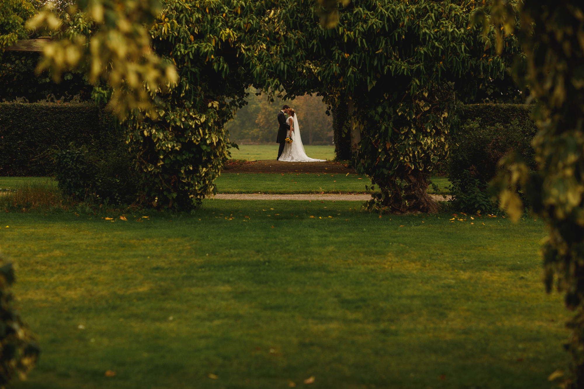 thornton-manor-wedding-photography-sarah-rich-34