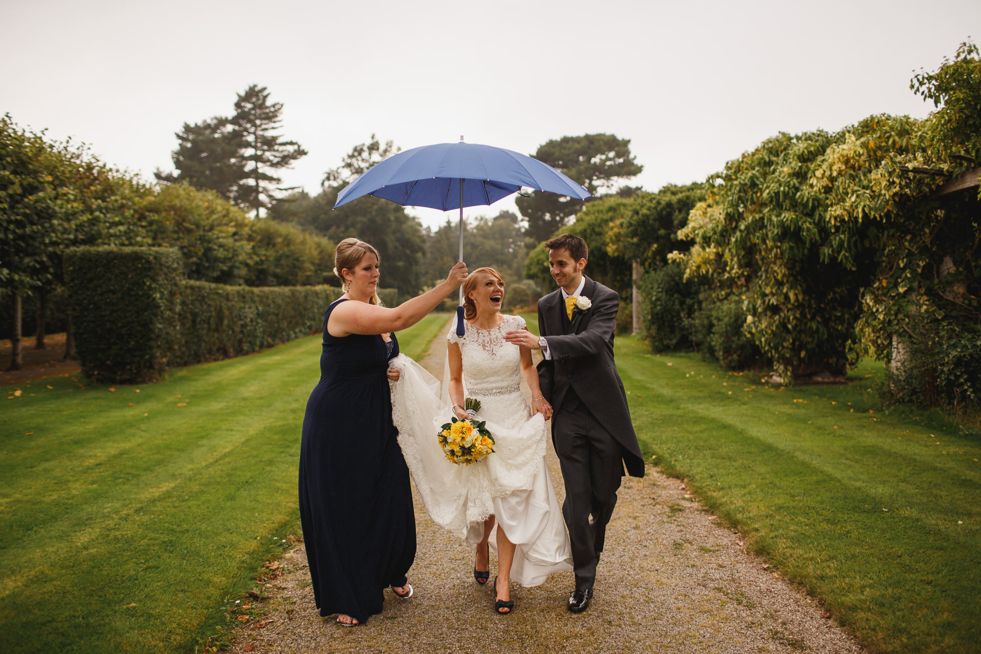 thornton-manor-wedding-photography-sarah-rich-35