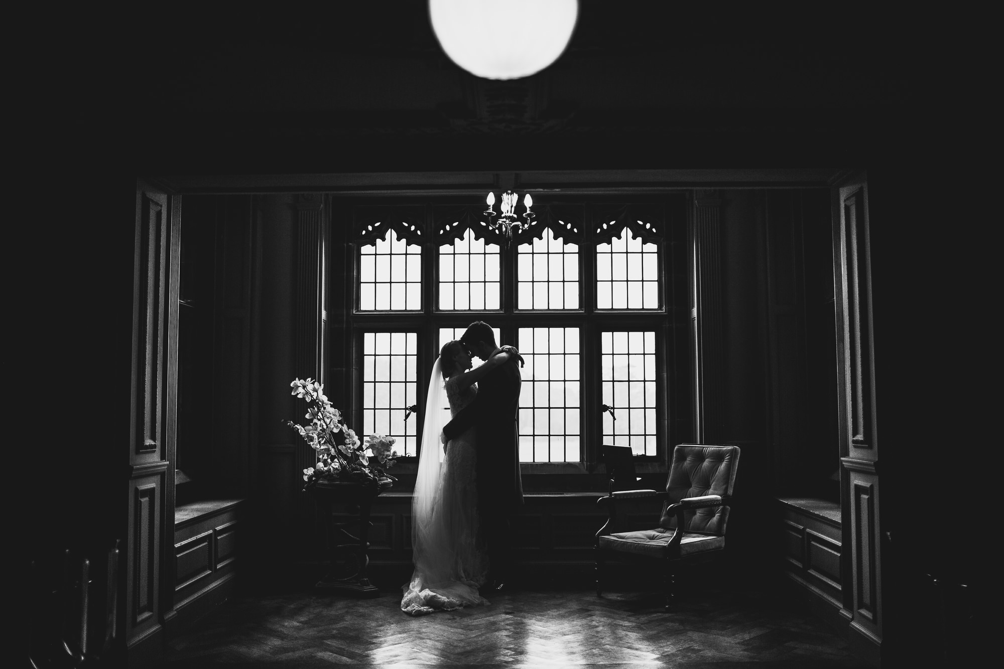 thornton-manor-wedding-photography-sarah-rich-38