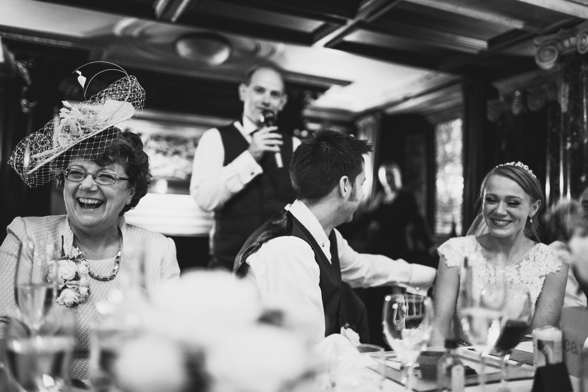thornton-manor-wedding-photography-sarah-rich-52