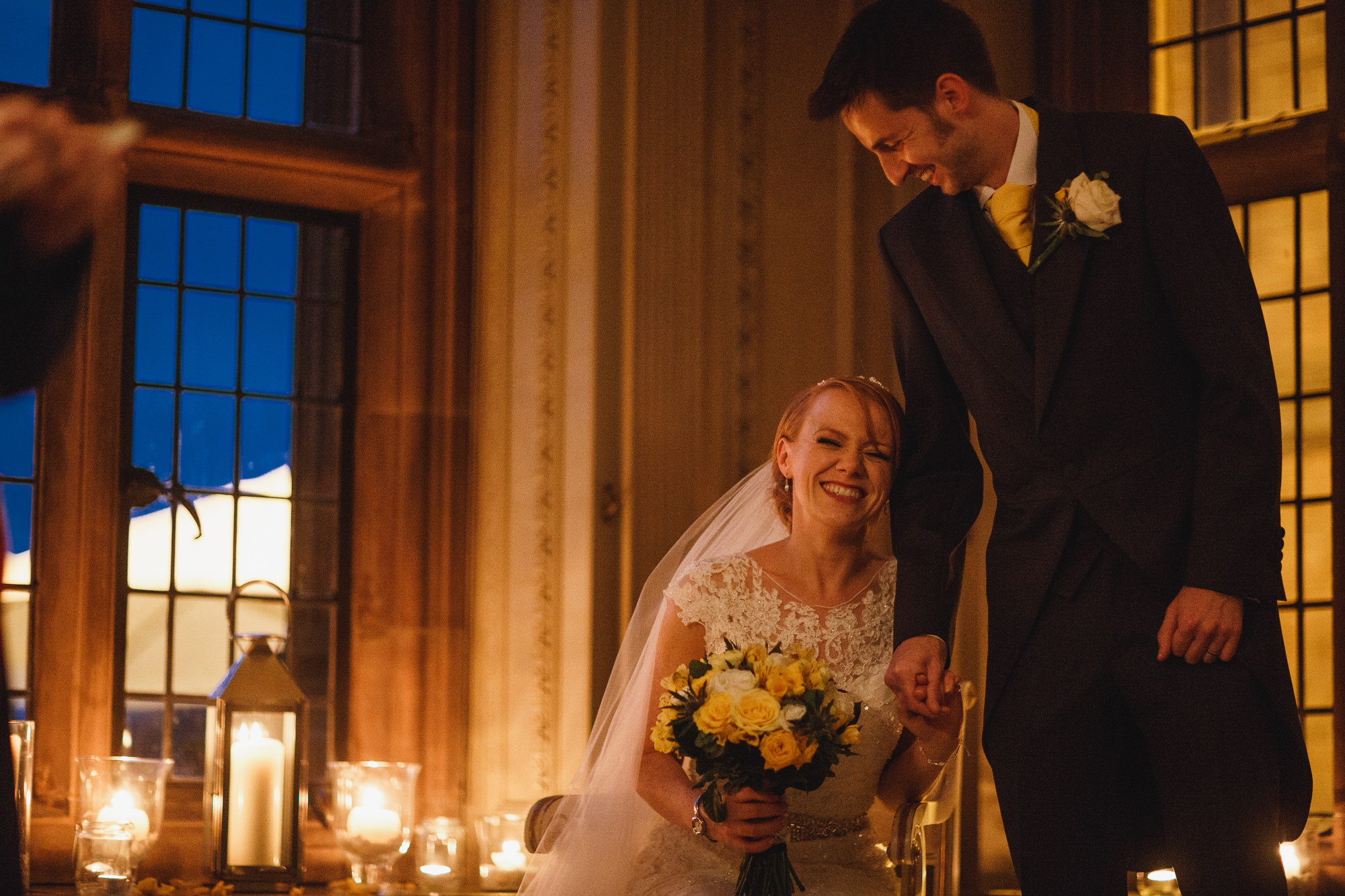 thornton-manor-wedding-photography-sarah-rich-58