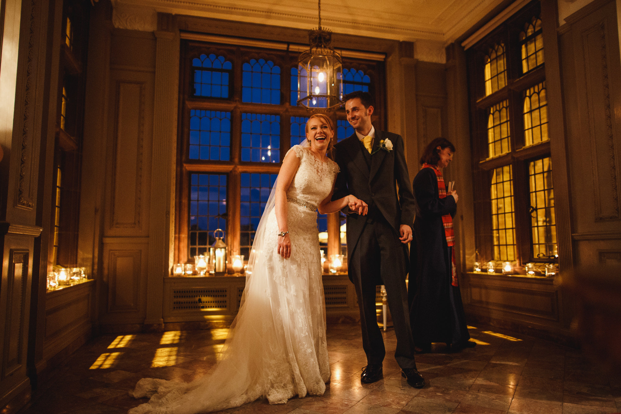 thornton-manor-wedding-photography-sarah-rich-61