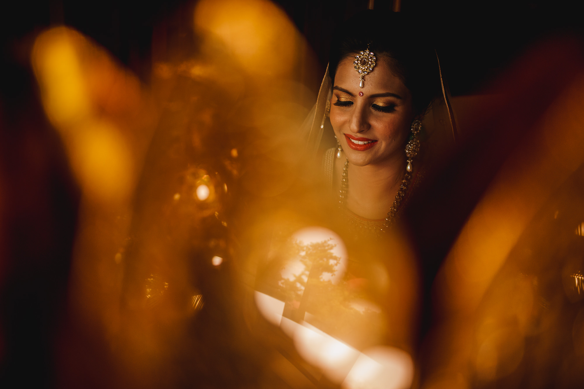 Indian Destination Wedding Photography