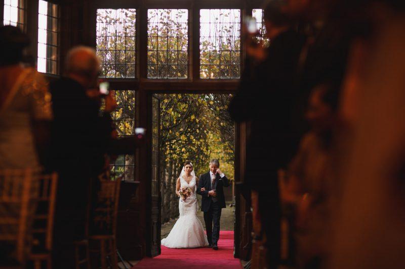 Thornton manor wedding sunil natalie 10