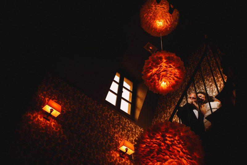 Chateau de varennes photographer burgundy 14