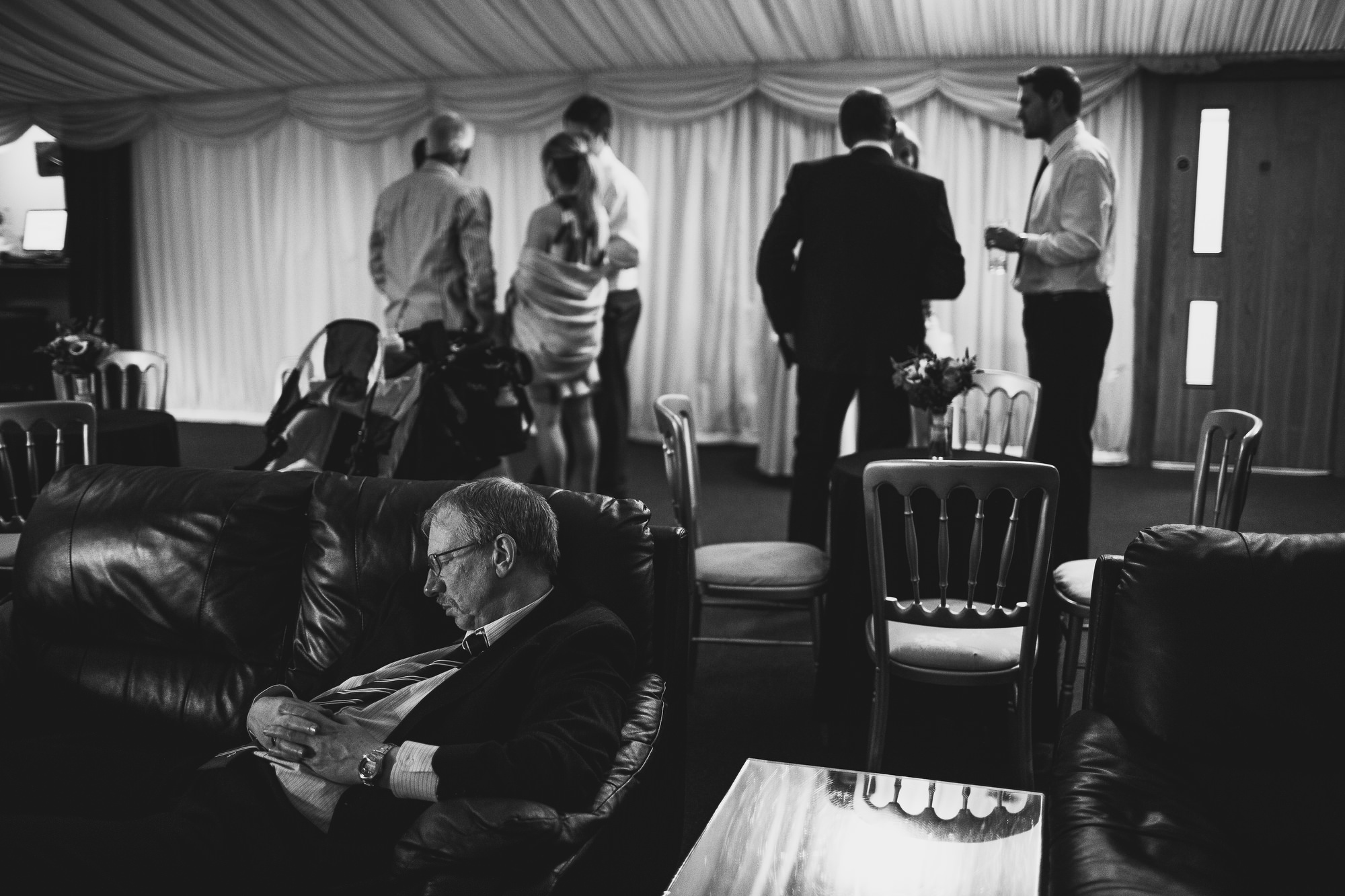 heaton house farm wedding photographers