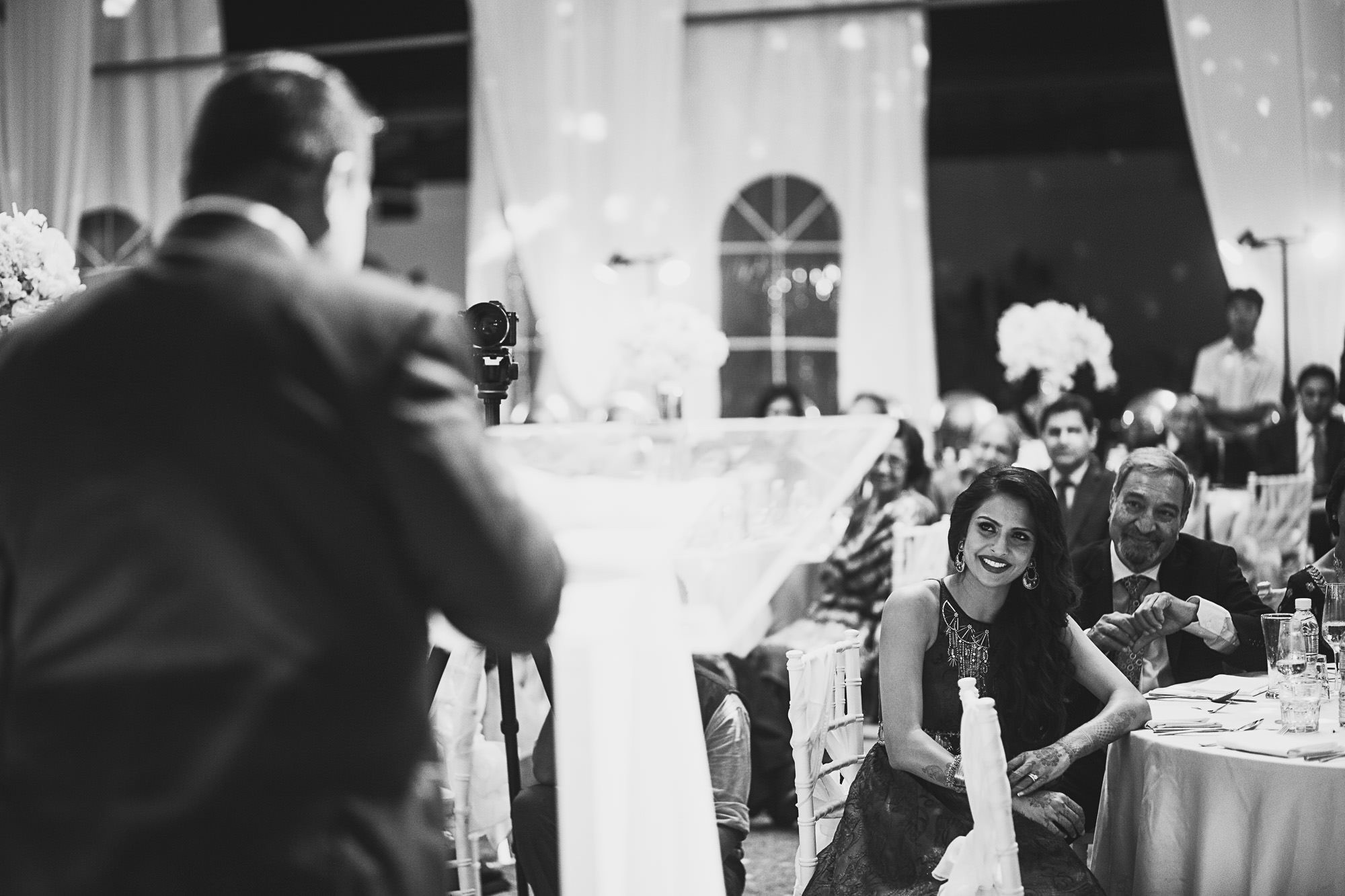 Best Destination Wedding Photographer - Copyright ARJ Photography®