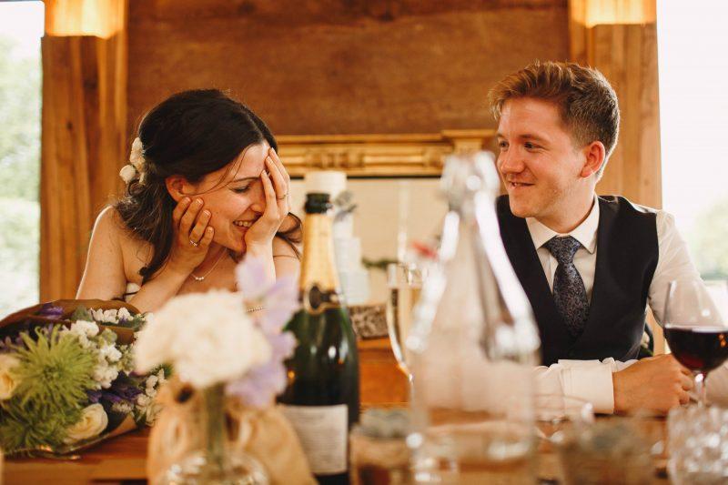 Elmore Court Wedding Photographer Cotswolds