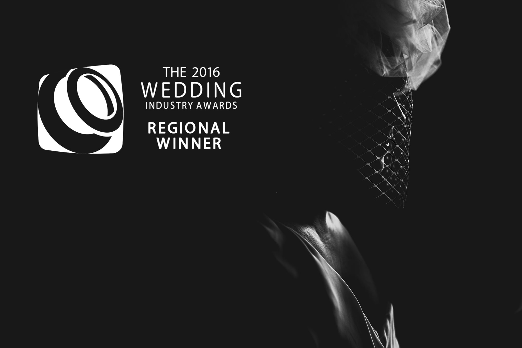 Best wedding photographer north west twia2016 00 1