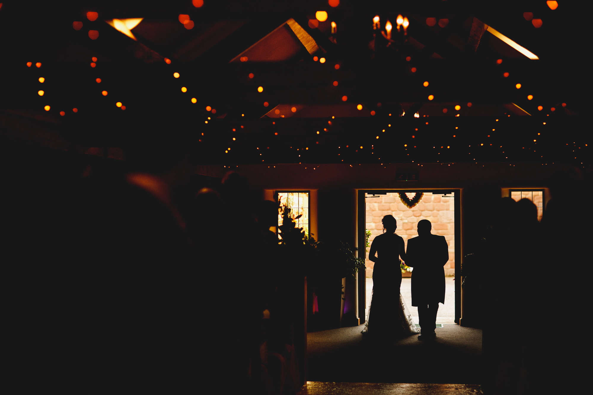 Best UK Wedding Photographer 2015