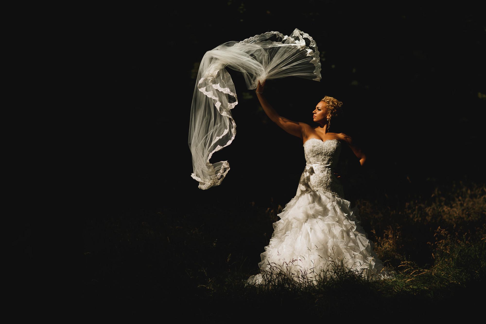 Matt Wing Photo - Award Winning Essex Wedding Photographer Award winning wedding photographers uk