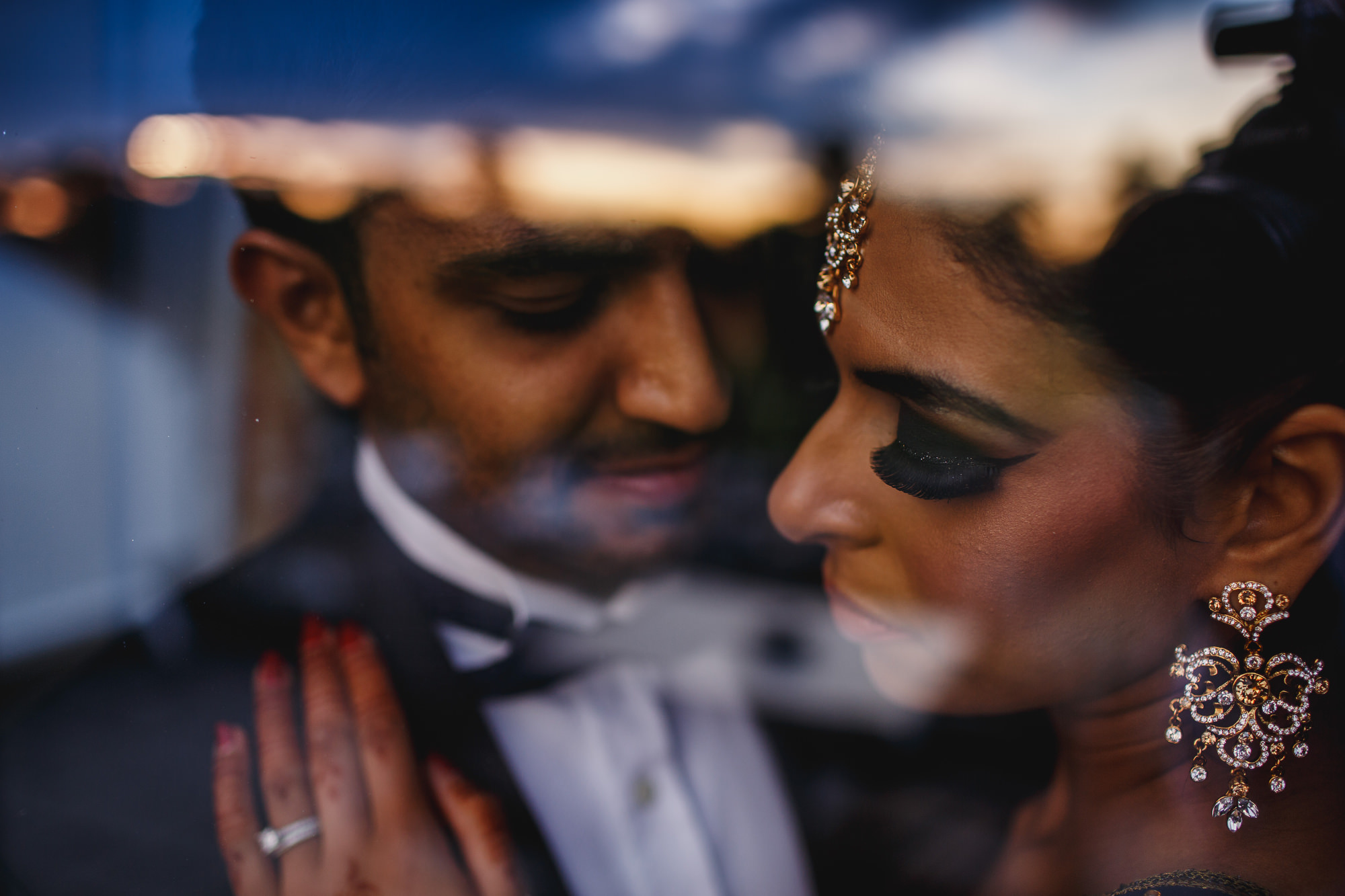 Best Destination Wedding Photographer 2015