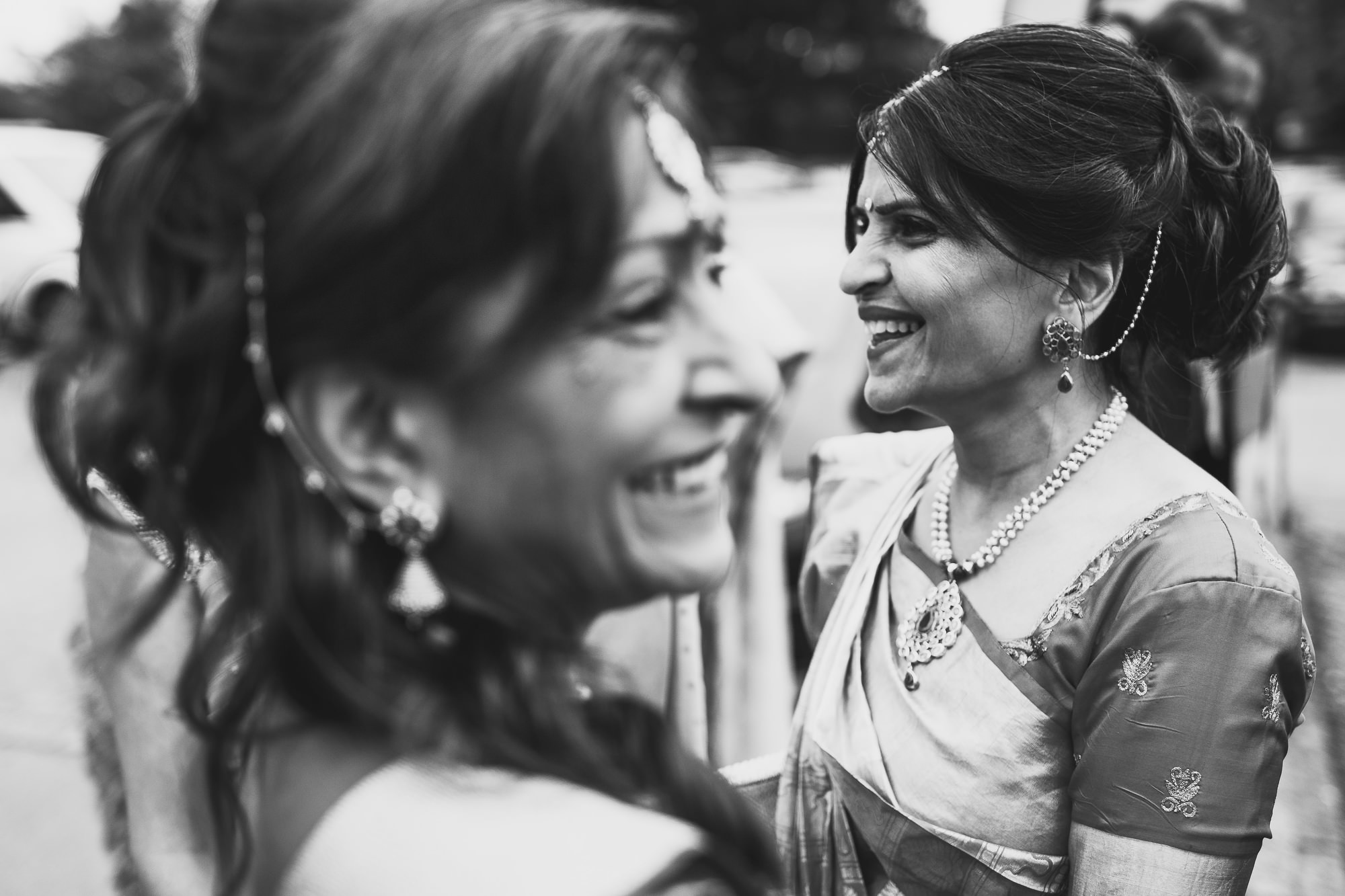 Indian Wedding Photography West Sussex