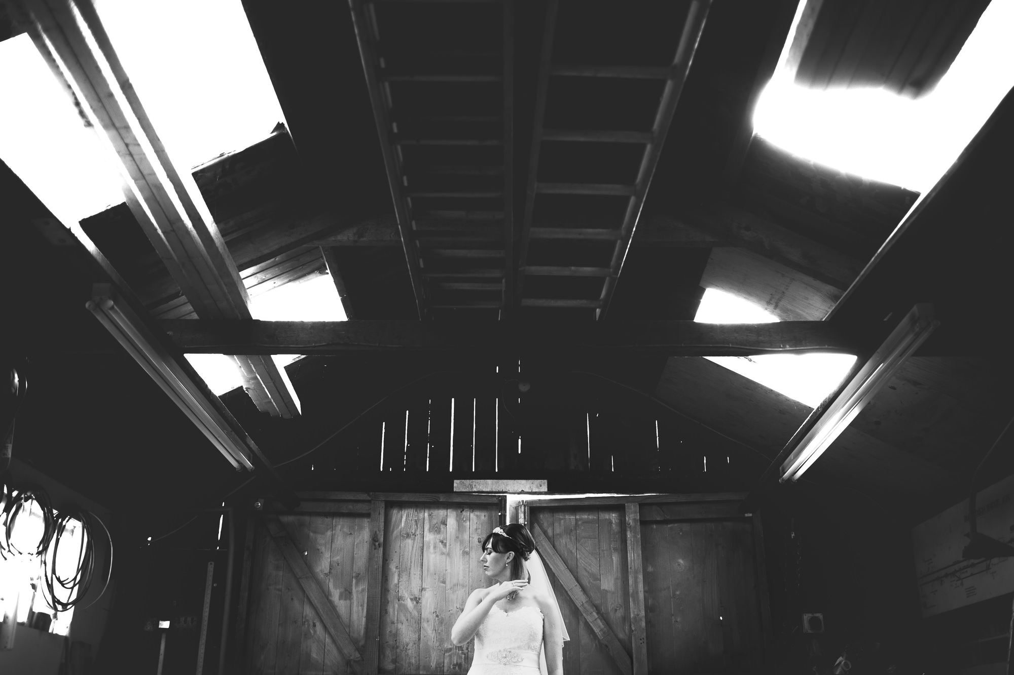 formby-wedding-photography-05
