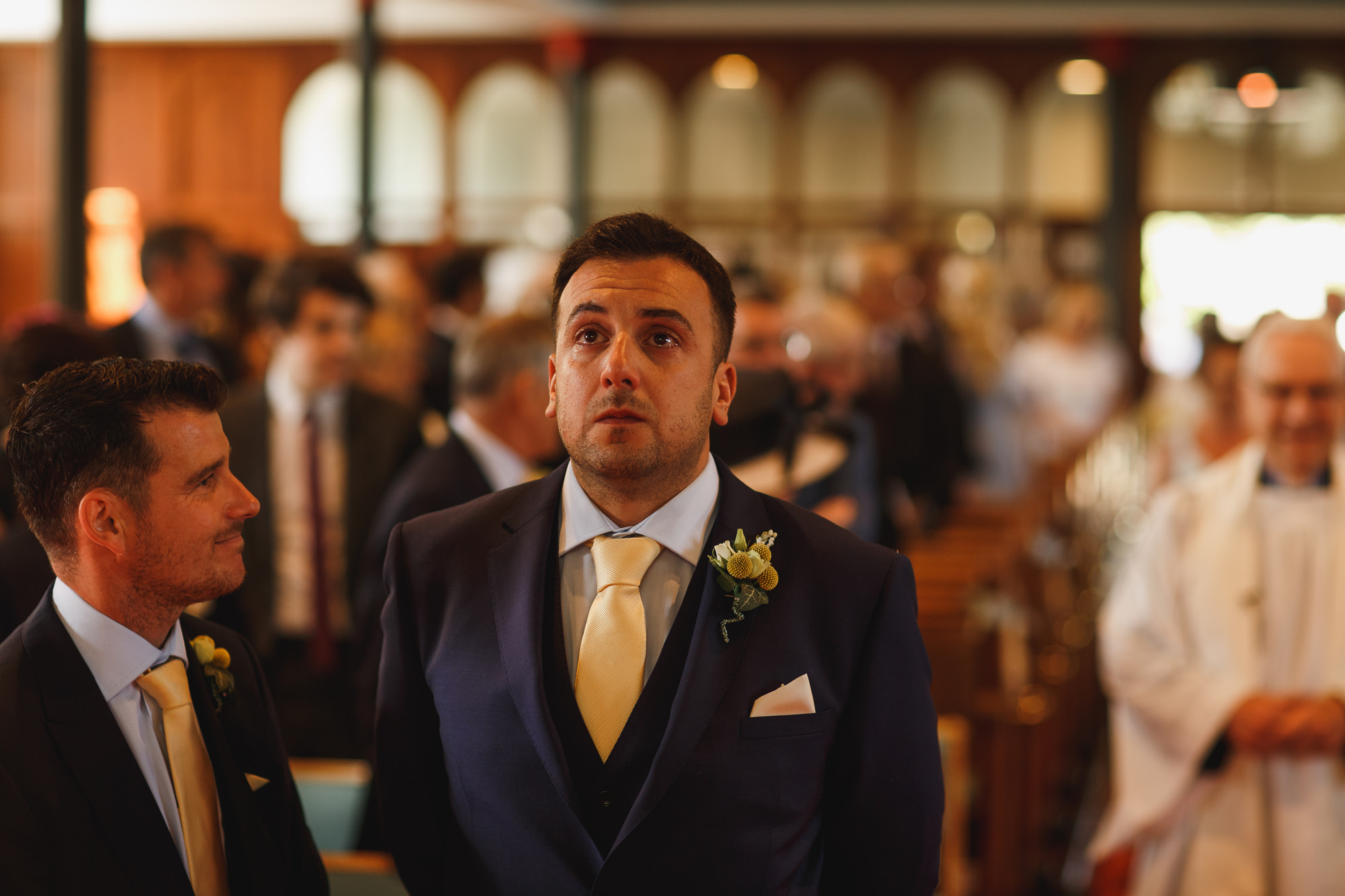formby-wedding-photography-10