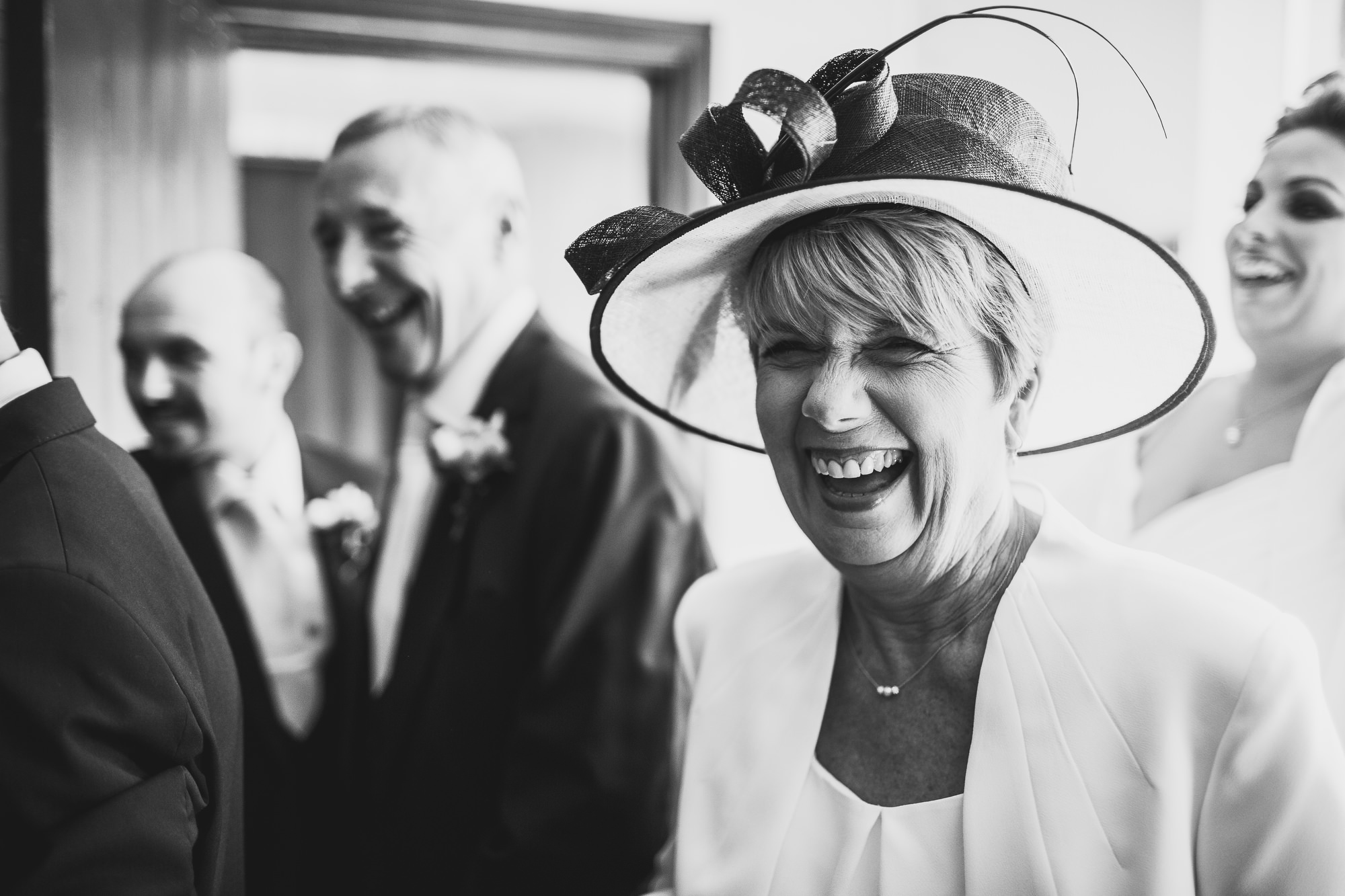formby-wedding-photography-18