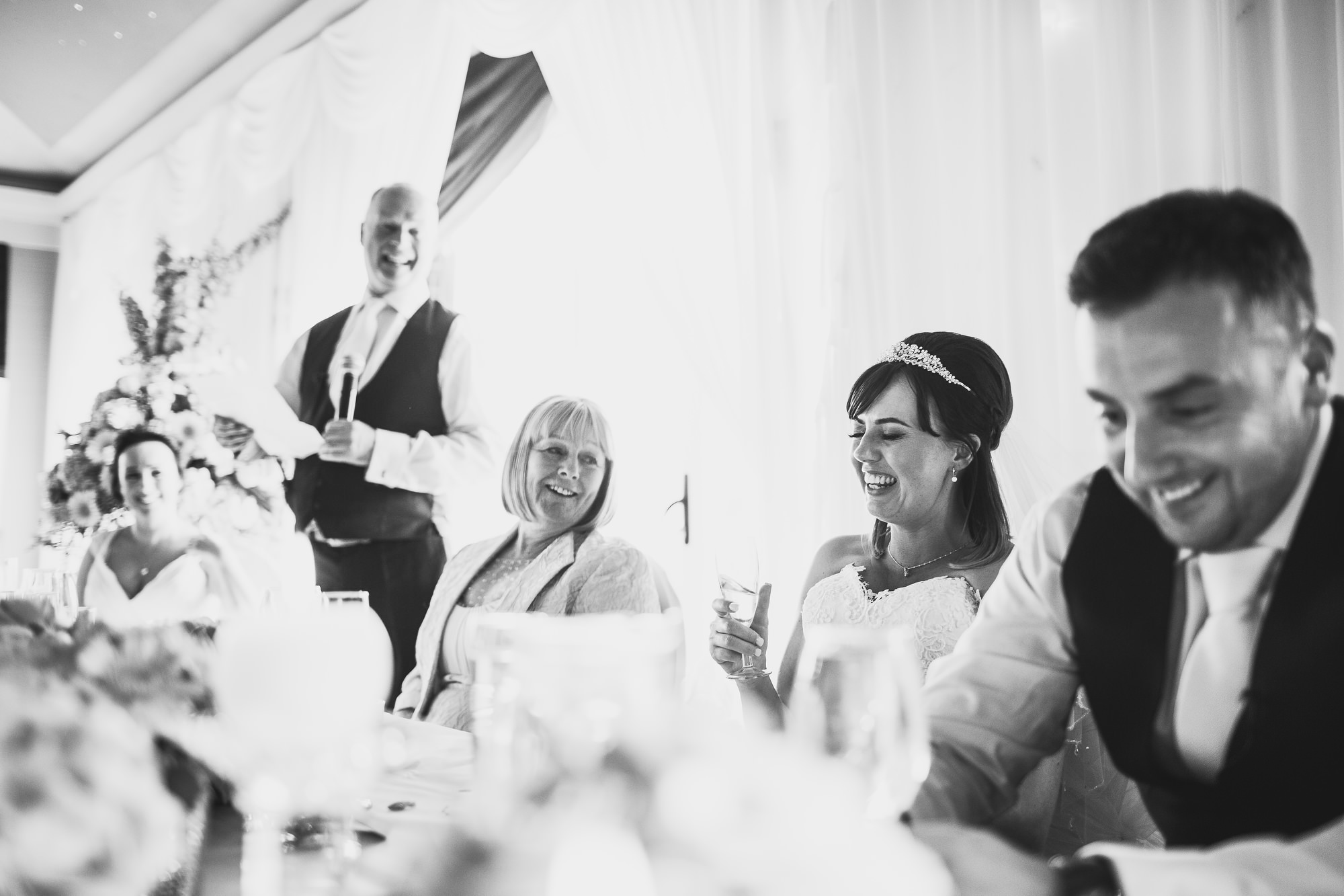formby-wedding-photography-26