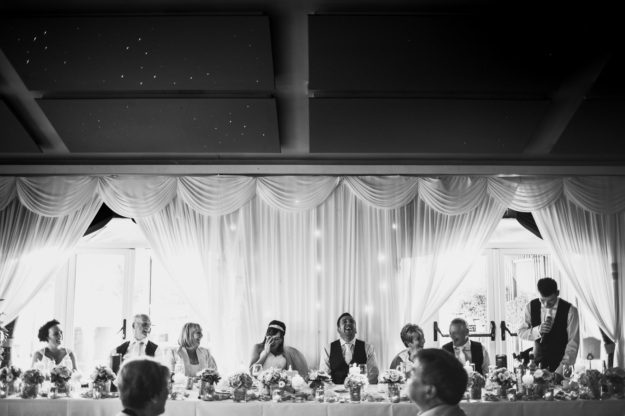 formby-wedding-photography-31