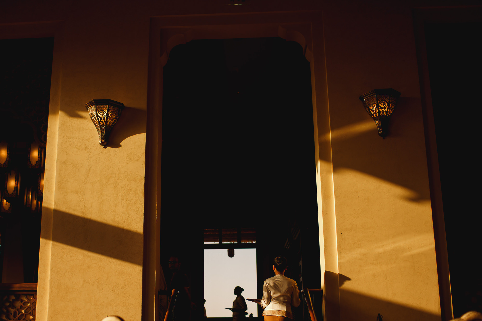 Qasr al sarab wedding photographer abu dhabi