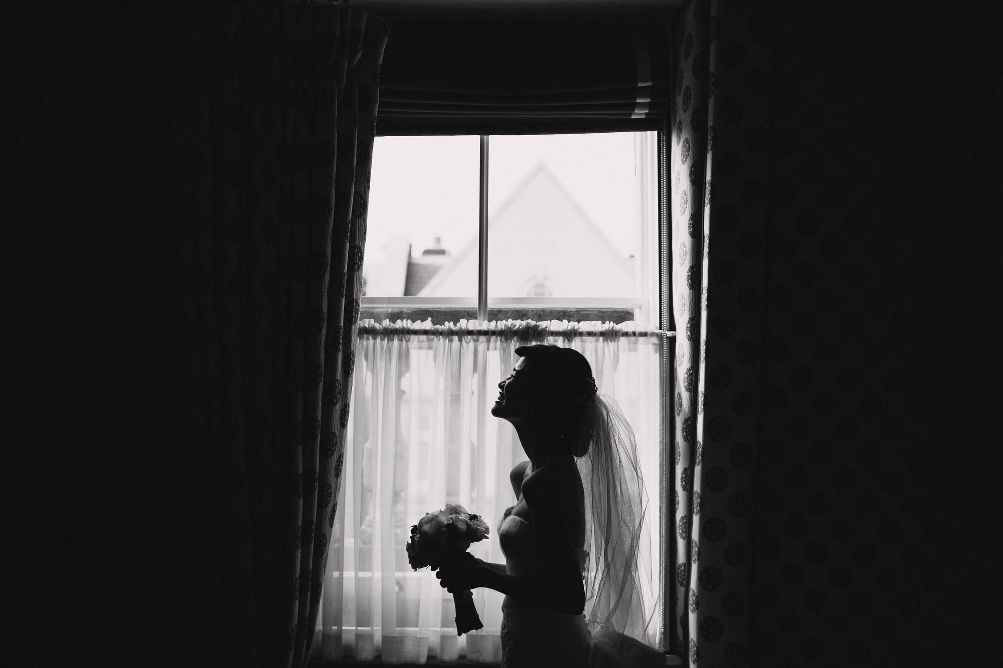 London wedding photography UK - Dartmouth House