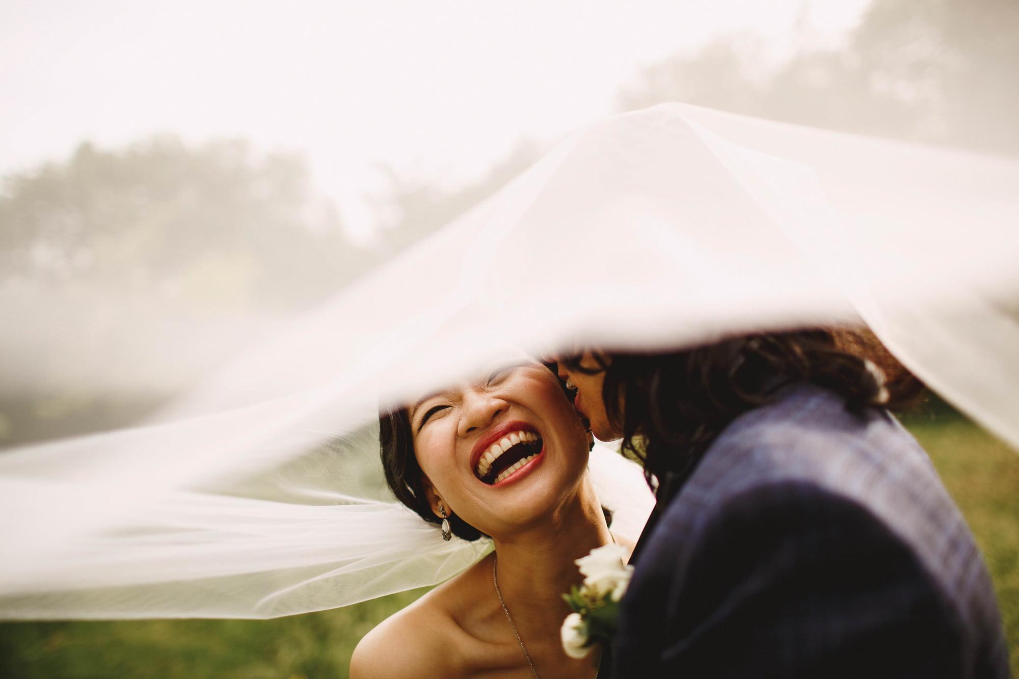 Emotive UK wedding photography London - Dartmouth House