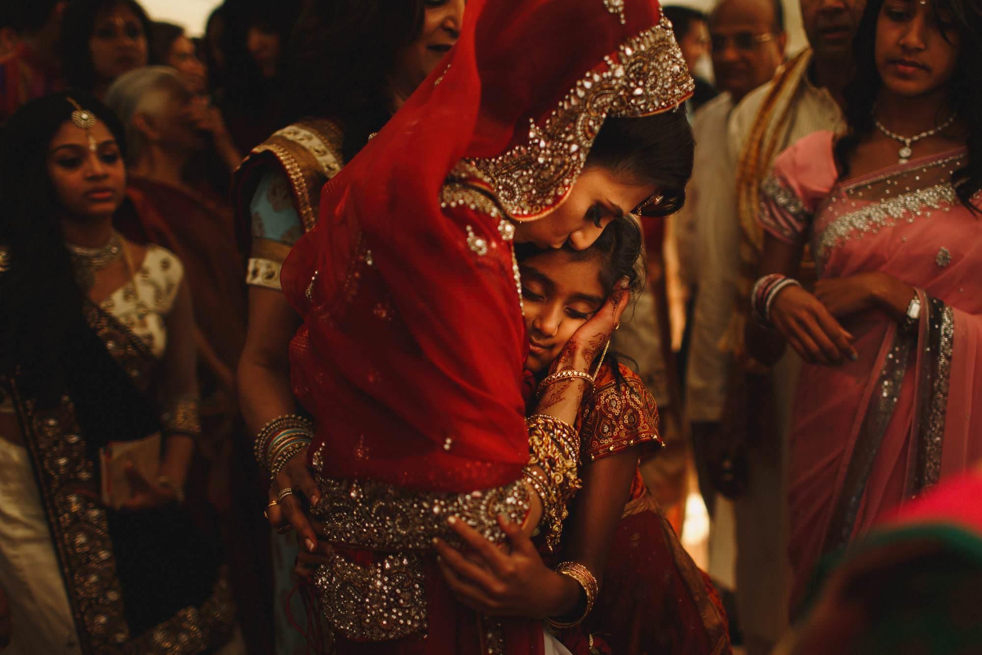 Indian wedding photography UK
