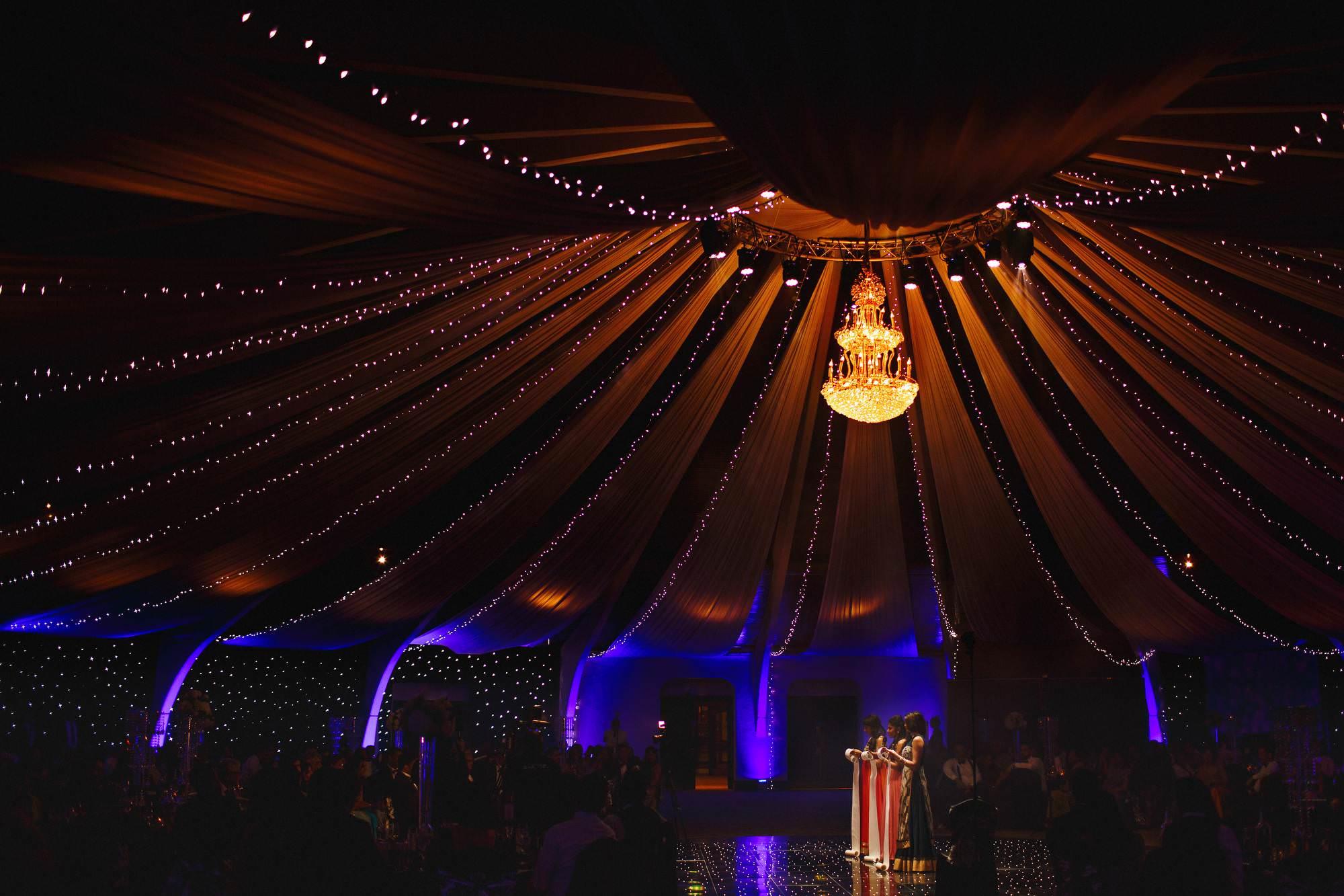 UK wedding photography west sussex Copthorne Effingham Park