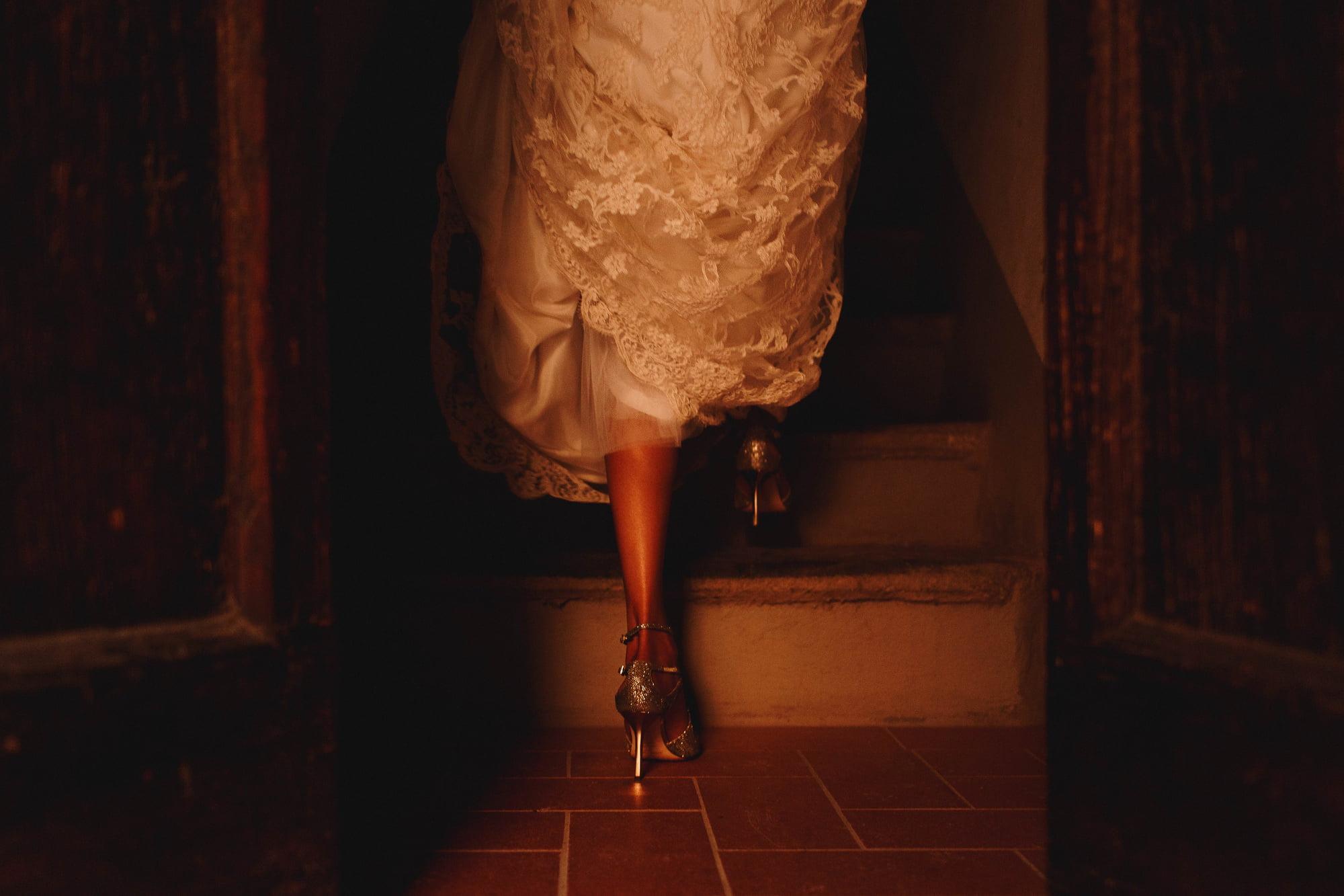 Tuscany wedding photography - Le Filigare Destination Wedding Italy
