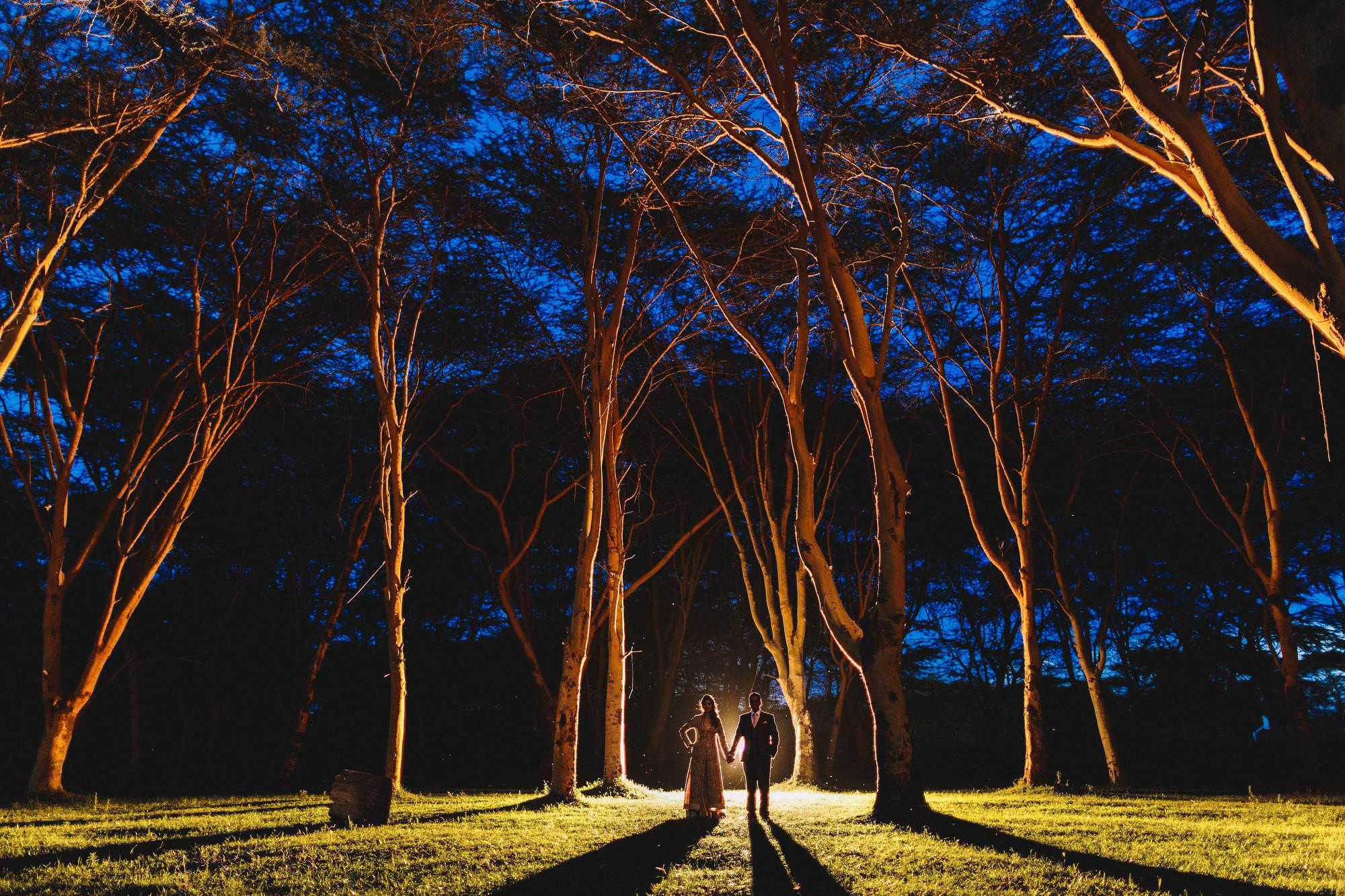 Destination wedding photography - Kenya Naivasha Enashipai