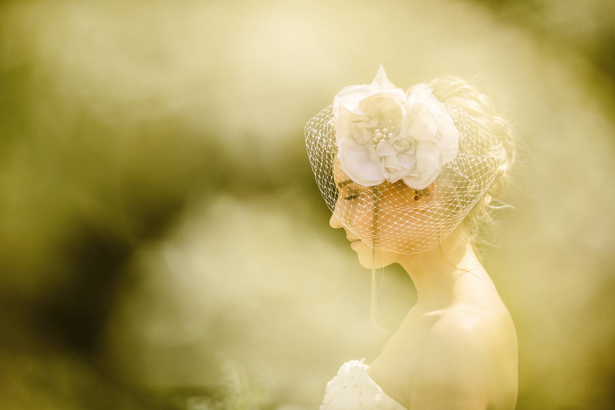 Unique cheshire wedding photography Styal Lodge