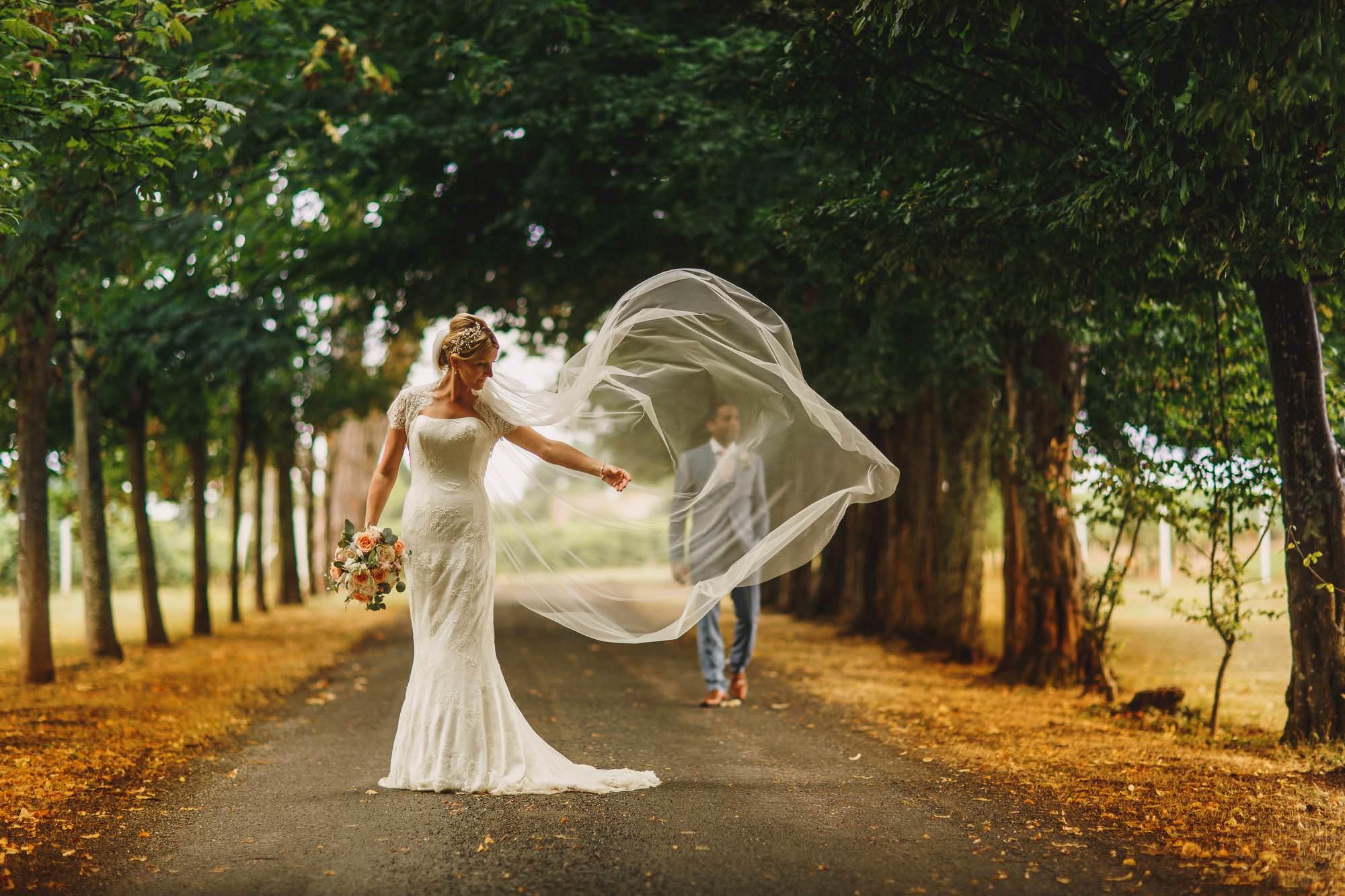 Chateau soulac wedding photography Dordogne