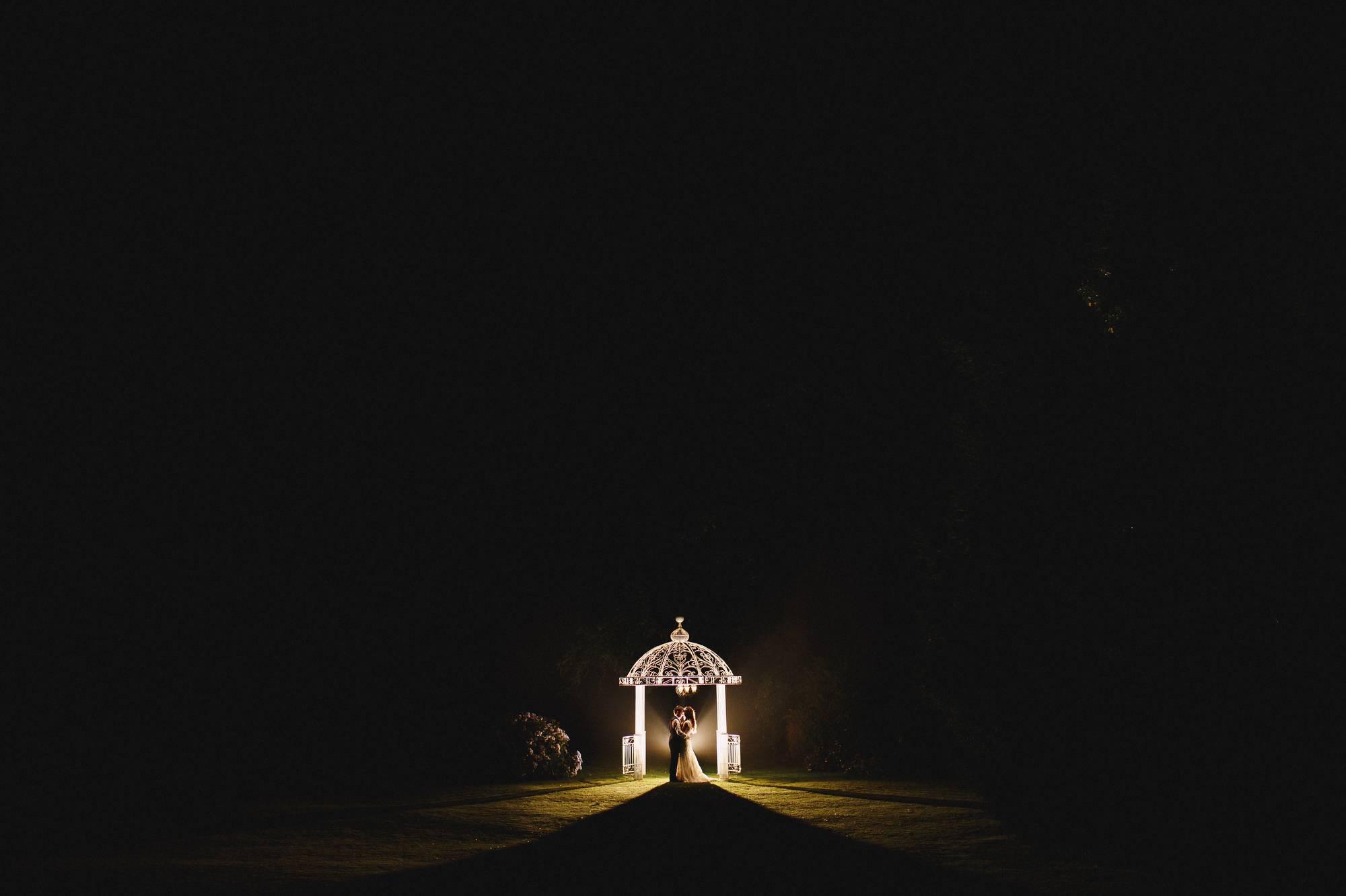 Lake district wedding photography - wordsworth hotel