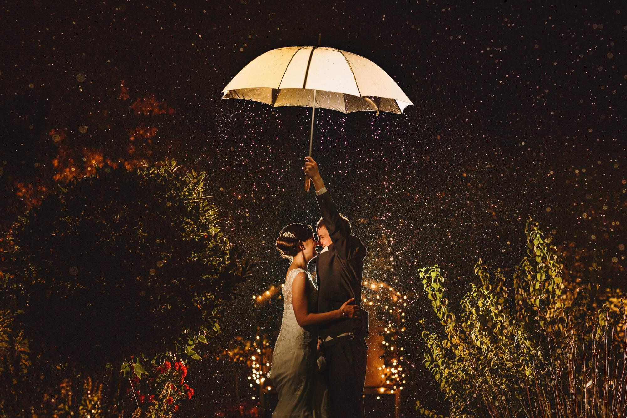 Cheshire wedding Photography - Styal Lodge
