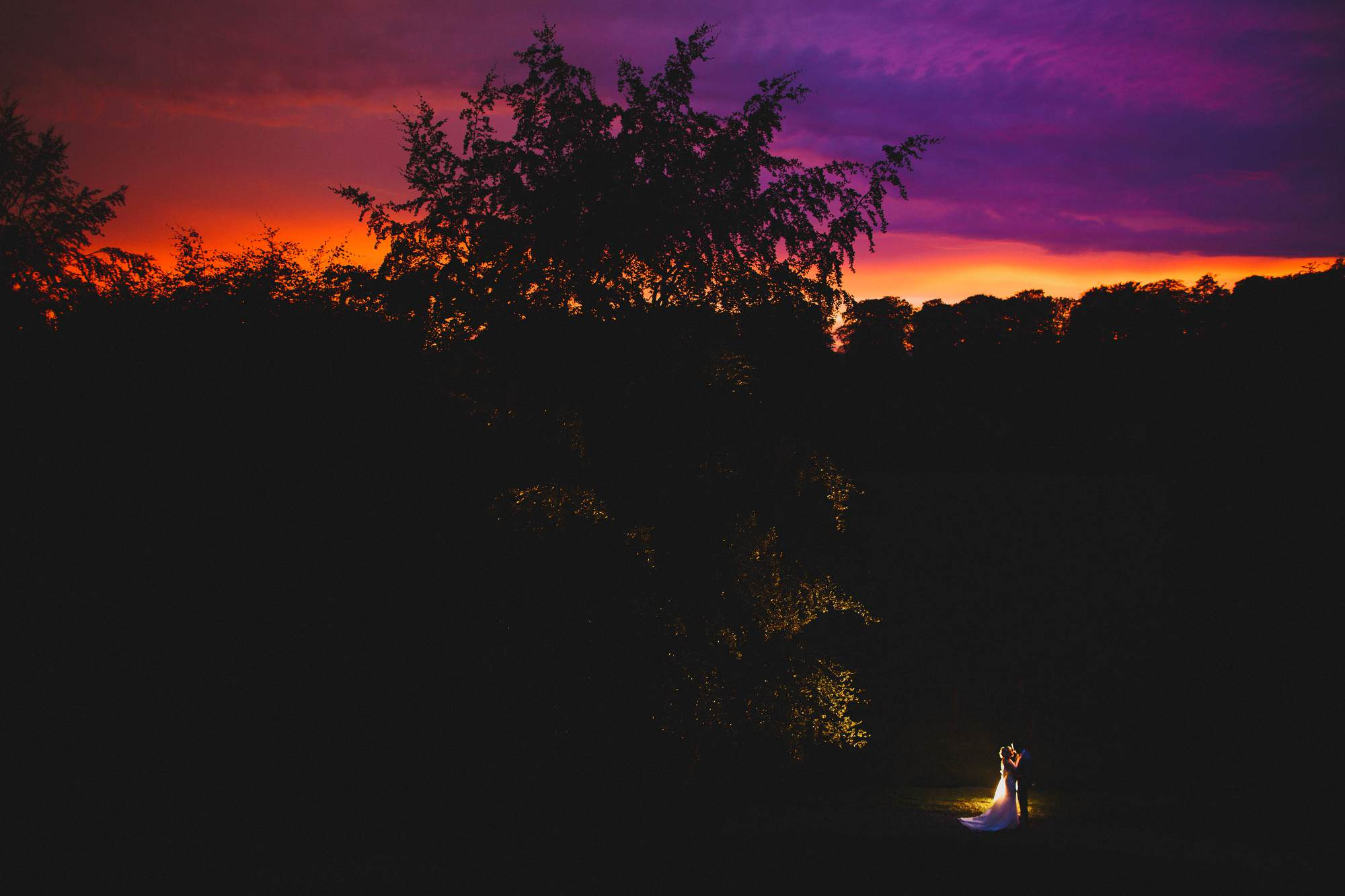 Lancashire wedding photography - Mitton Hall