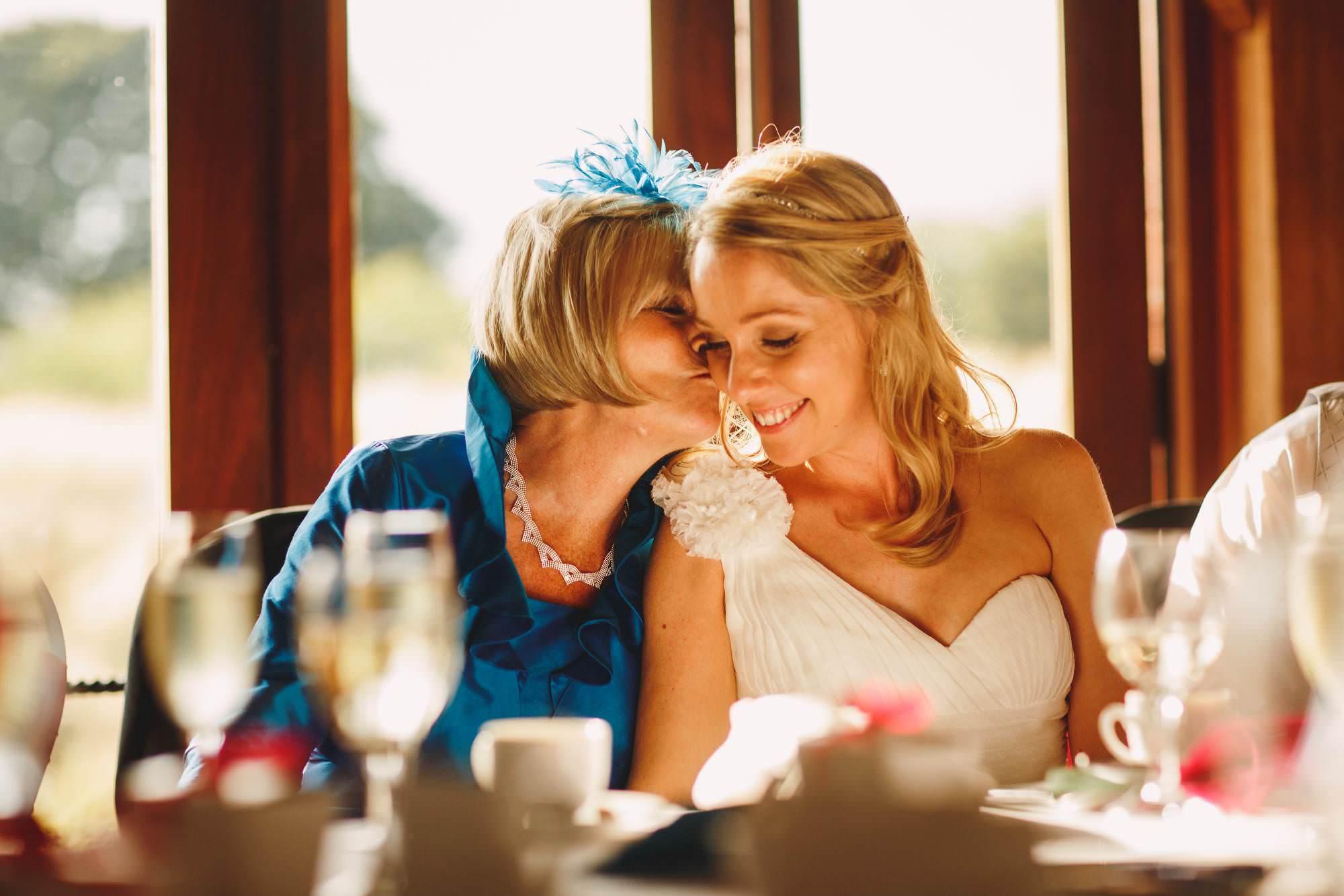 Cheshire wedding photographer - Sandhole Oak Barn Wedding