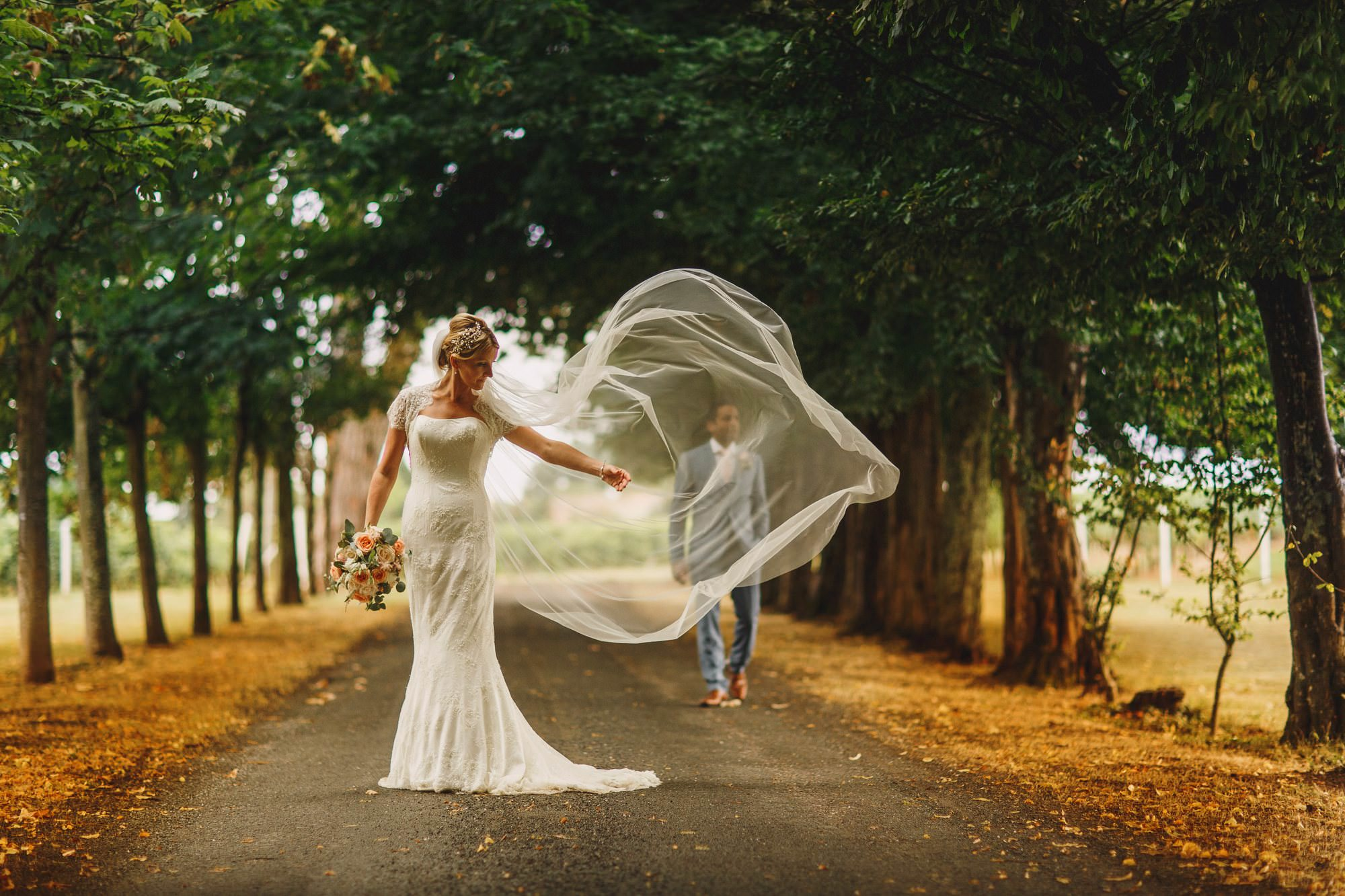 Wedding Photographers in London Paul Johnson Photography Award winning wedding photographers uk