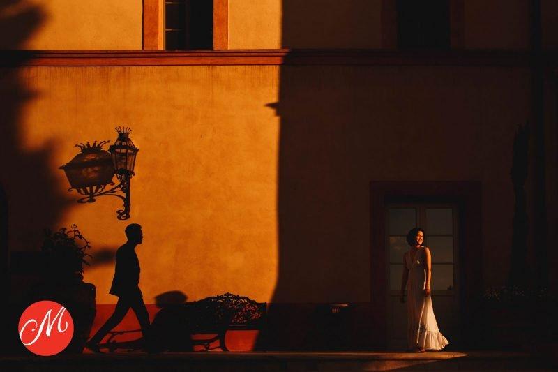 Award winning photographer - Masters of Wedding Photography