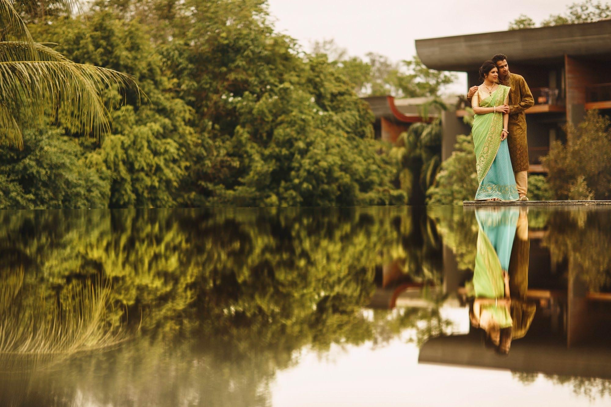 Thailand Wedding Photography: Thailand Wedding Photographer Phuket