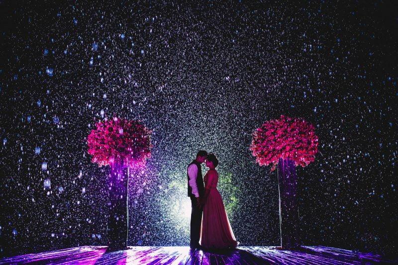 Thailand wedding photographer phuket 24
