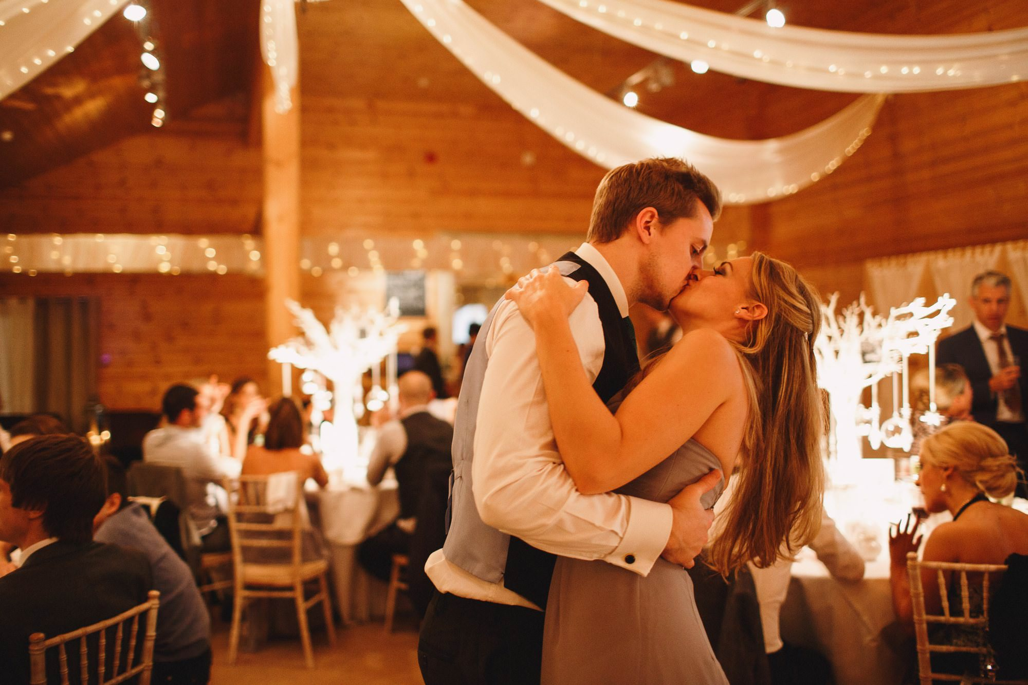 Winter Wedding Photography Styal Lodge Cheshire