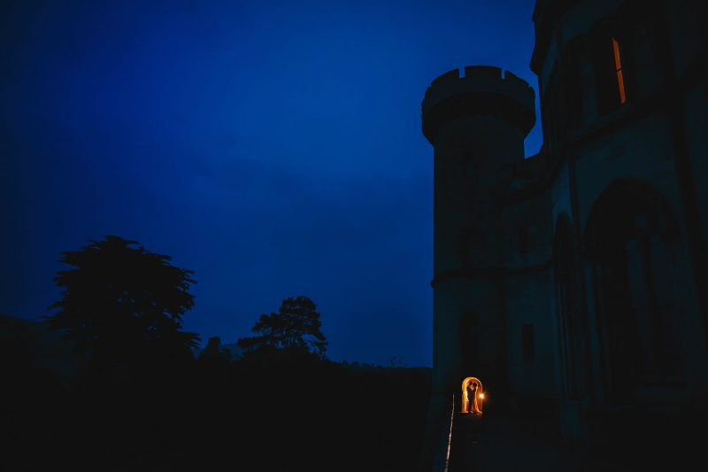 Eastnor castle wedding photography 54