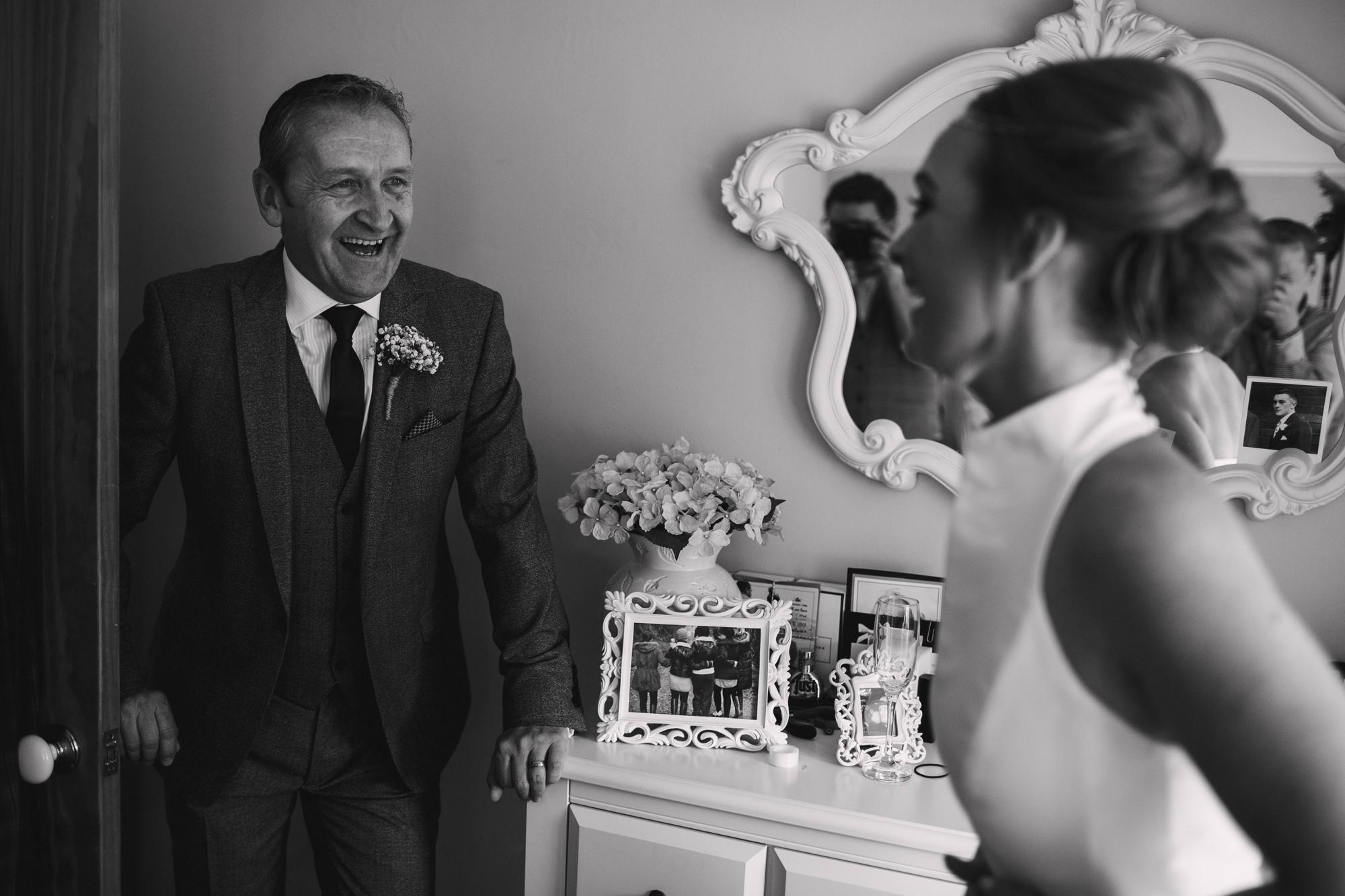 Ohmeohmy liverpool wedding 13